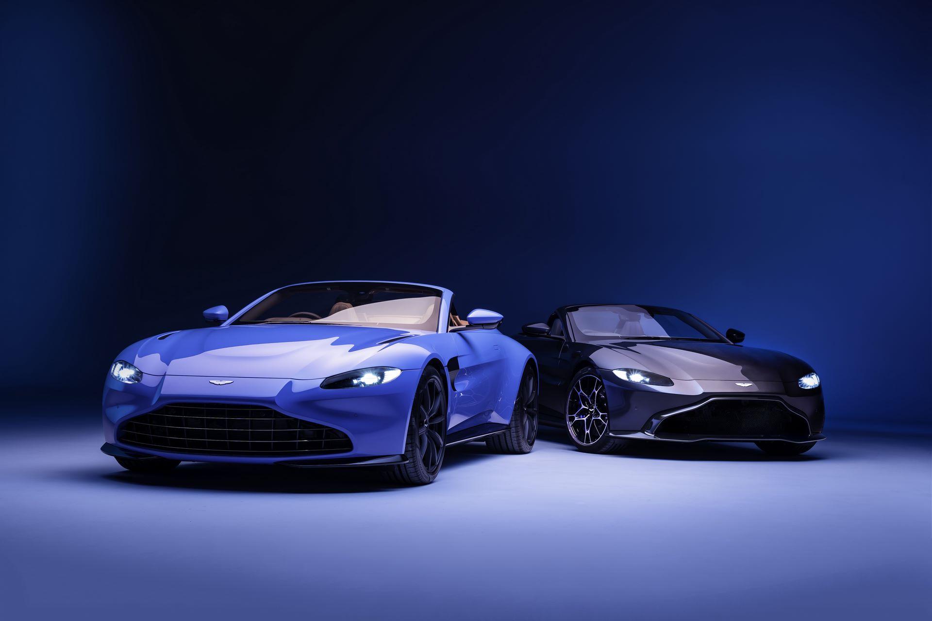 Aston-Martin-Vantage-Roadster_07