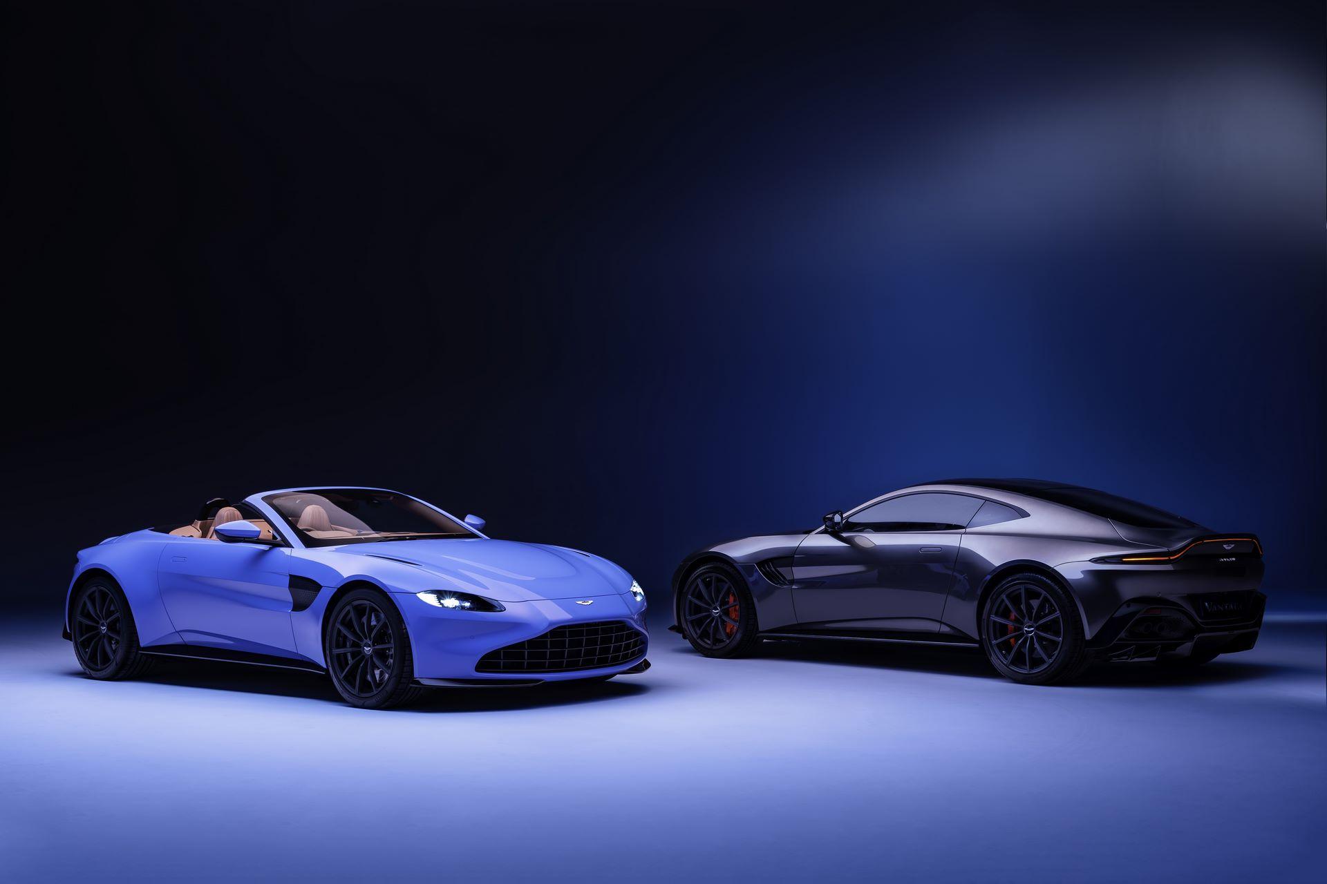 Aston-Martin-Vantage-Roadster_08