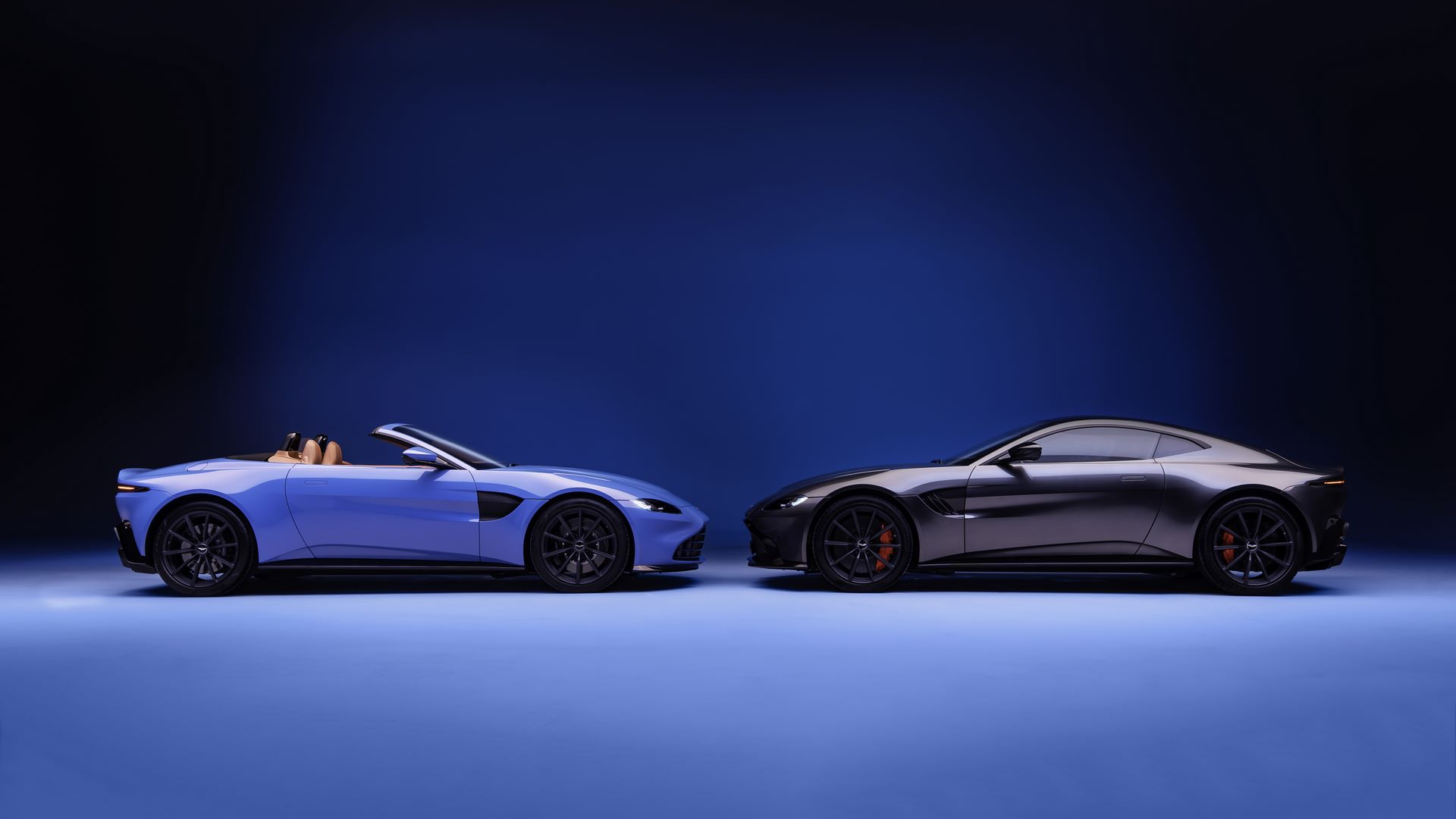 Aston-Martin-Vantage-Roadster_09