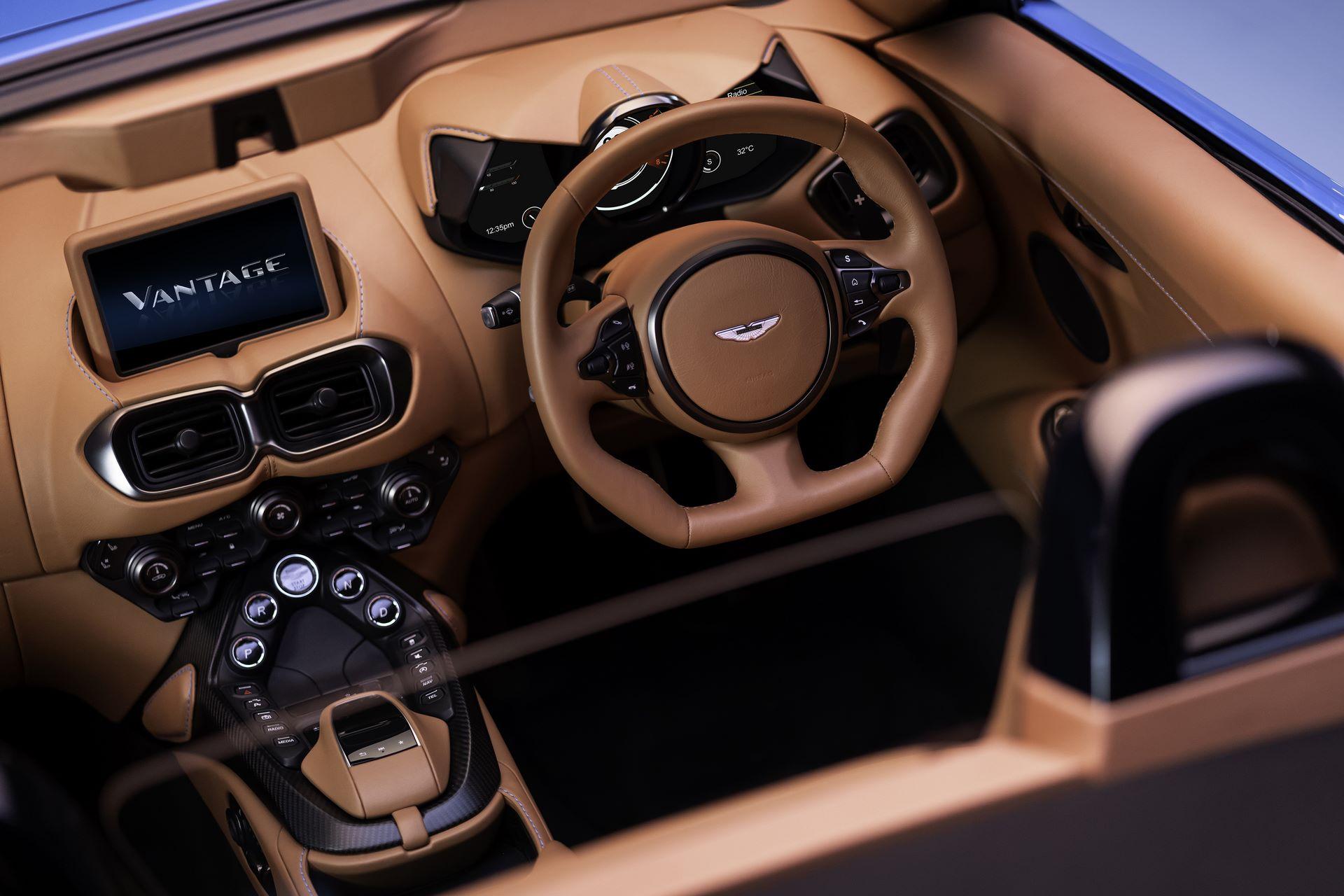 Aston-Martin-Vantage-Roadster_10