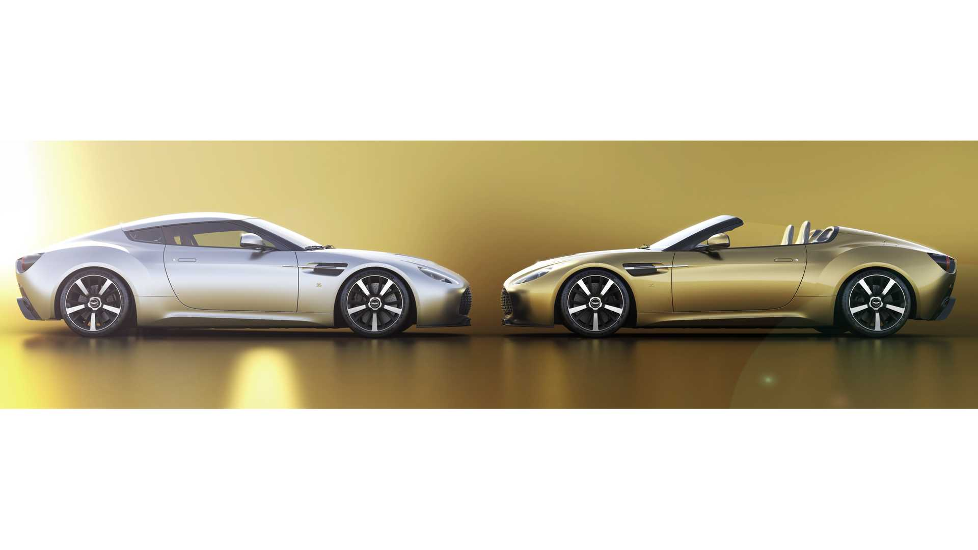 aston-martin-vantage-v12-zagato-heritage-twins