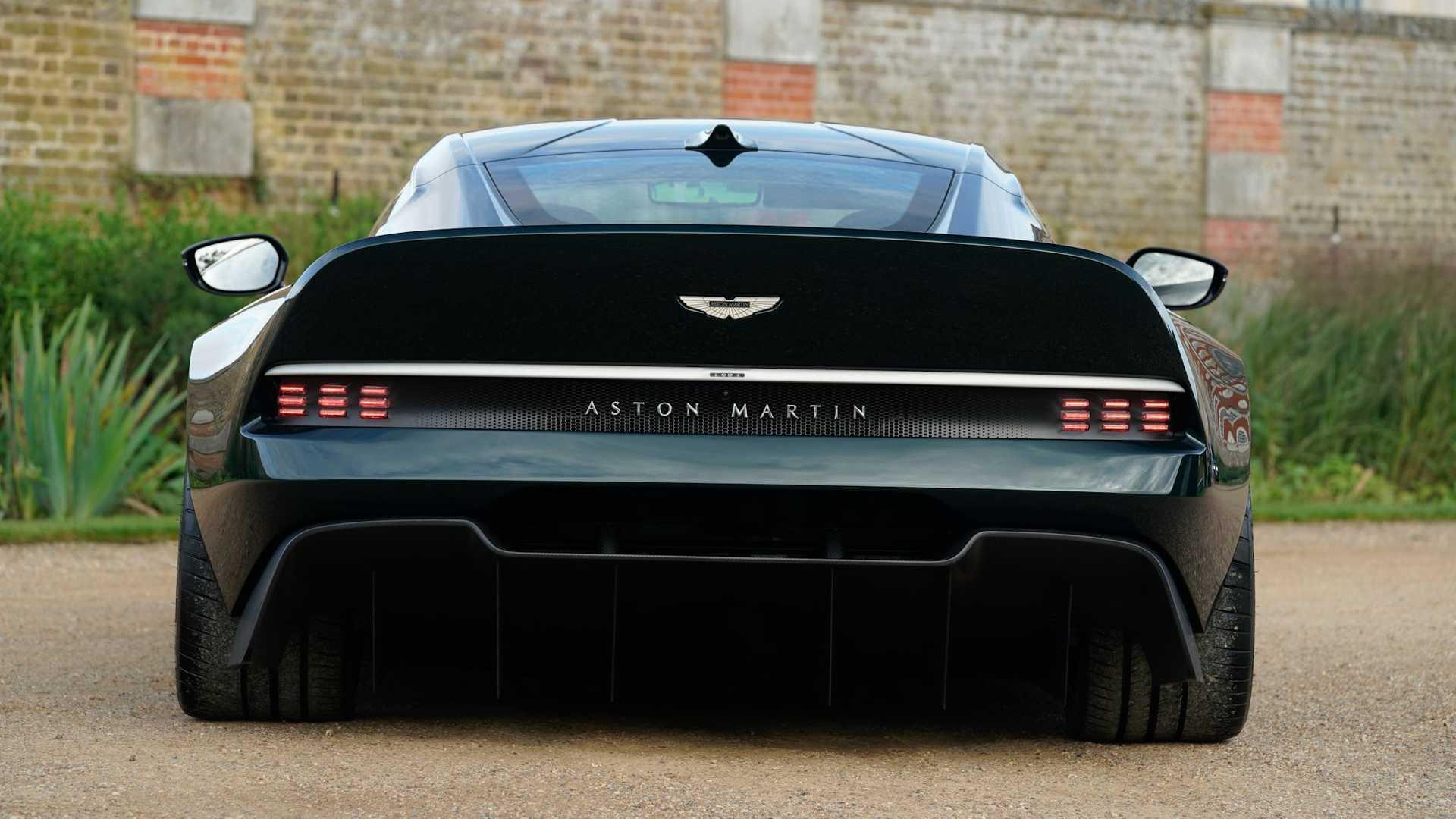 Aston-Martin-Victor-13