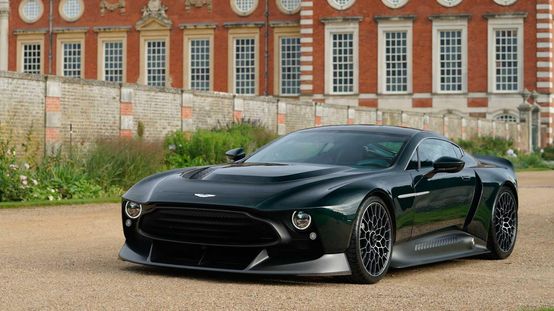Aston-Martin-Victor-19