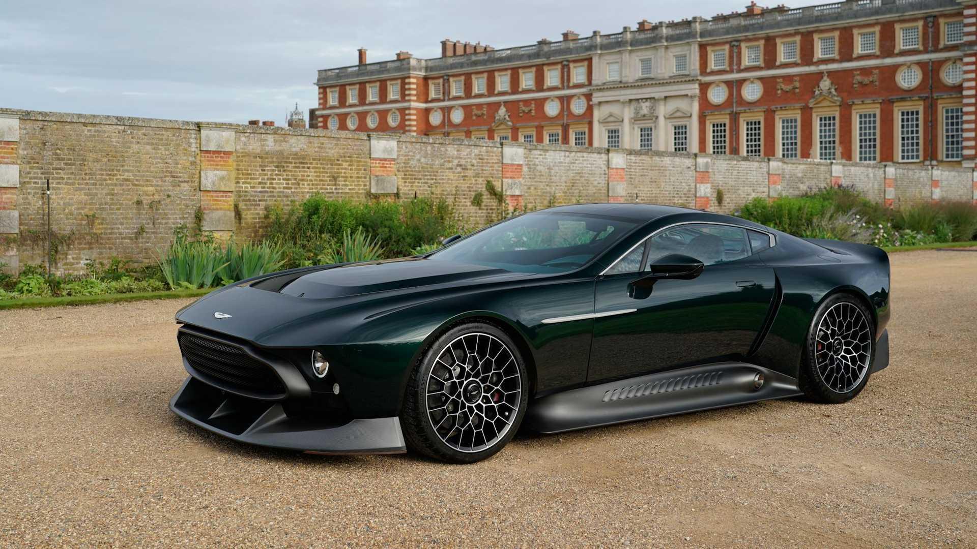 Aston-Martin-Victor-7