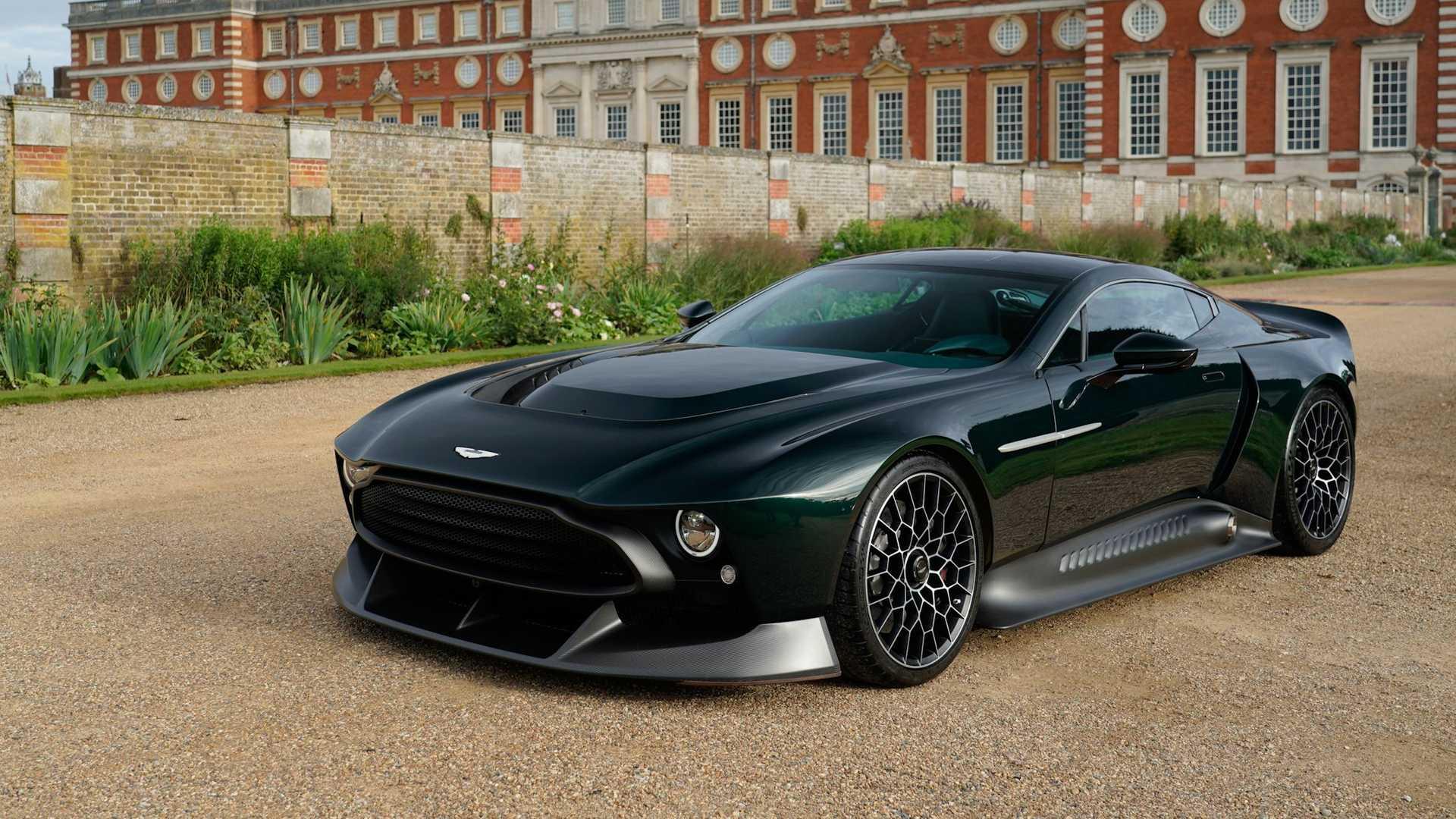 Aston-Martin-Victor-8