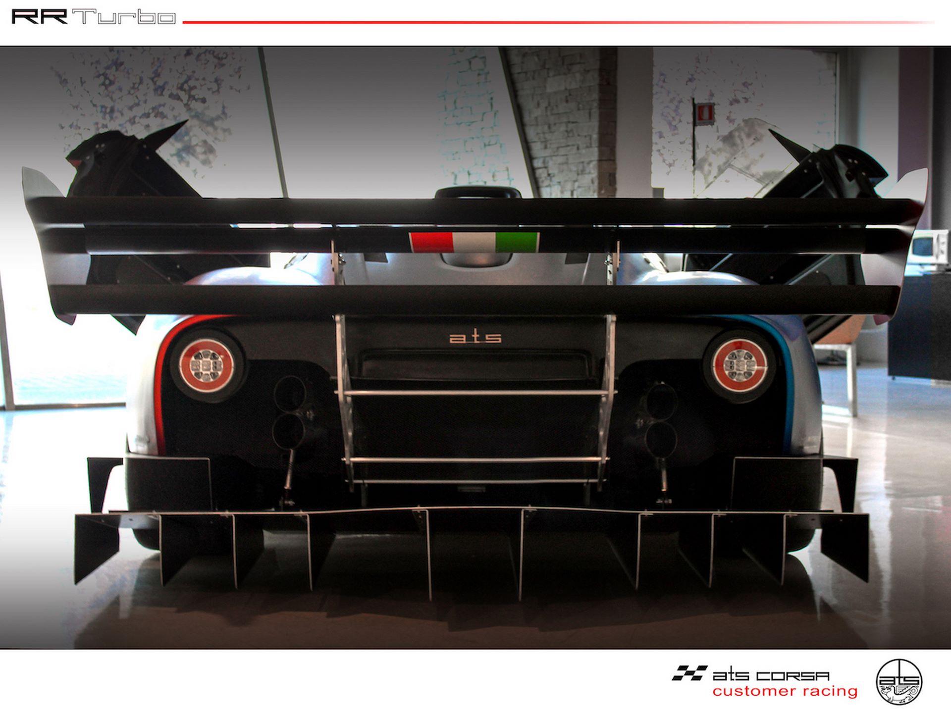 ATS-Corsa-RR-Turbo-12