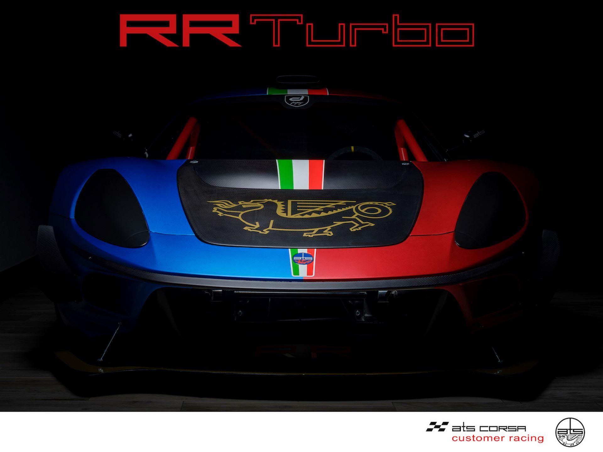 ATS-Corsa-RR-Turbo-2