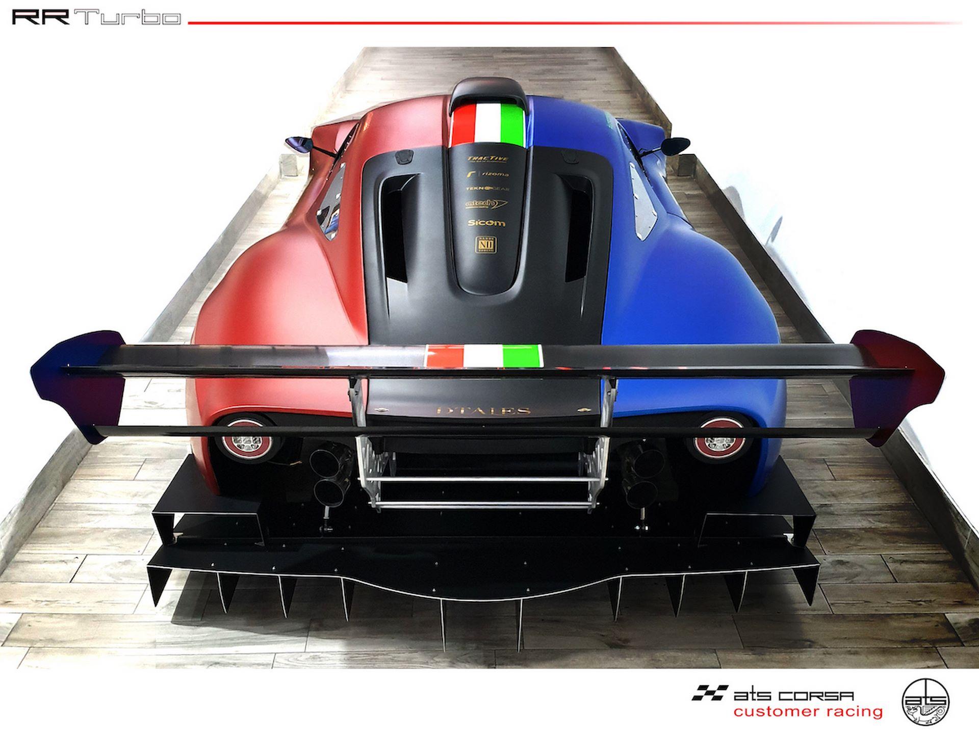 ATS-Corsa-RR-Turbo-4
