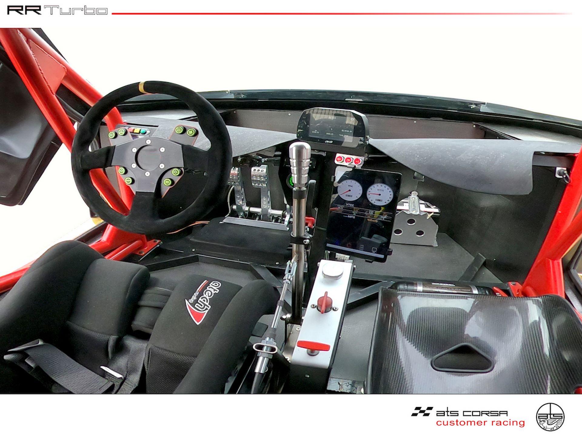 ATS-Corsa-RR-Turbo-9
