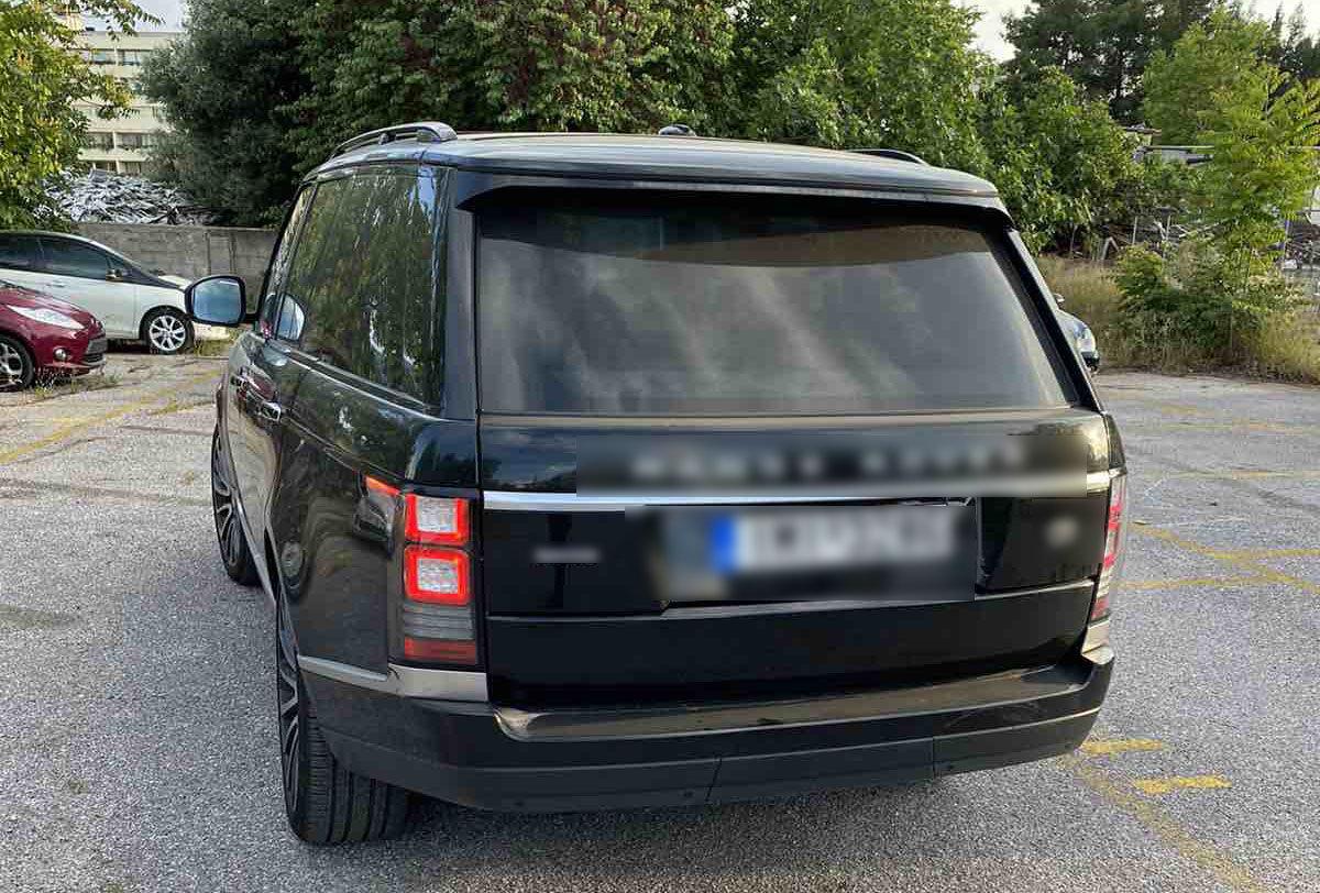 Attiki_stolen_vehicles_0001