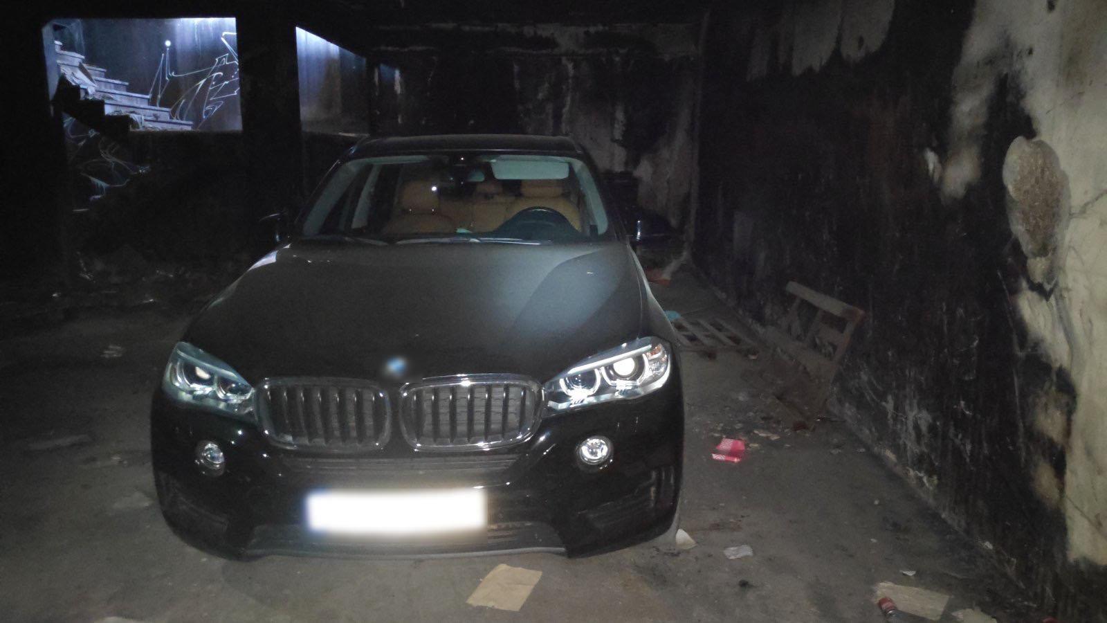 Attiki_stolen_vehicles_0003