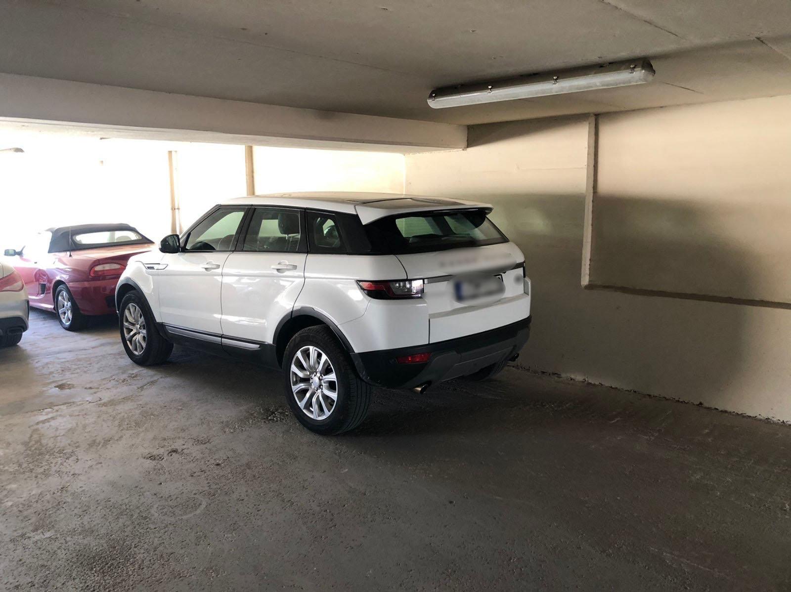 Attiki_stolen_vehicles_0007
