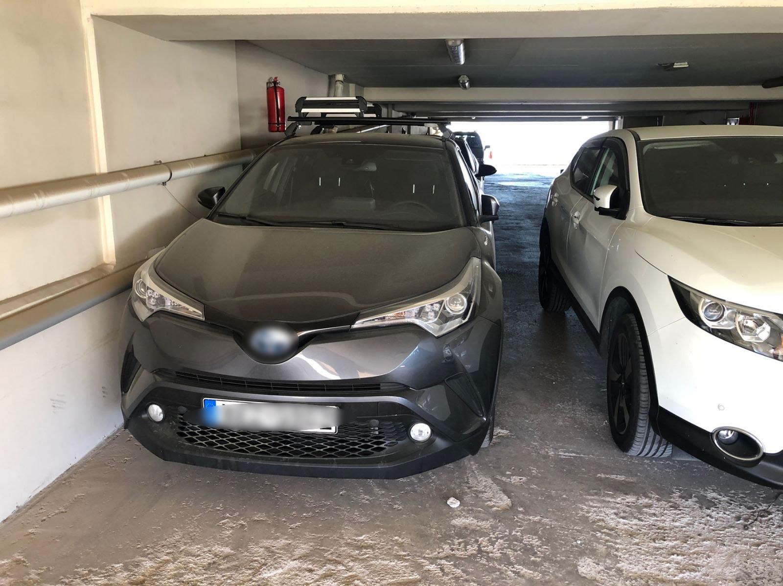 Attiki_stolen_vehicles_0009