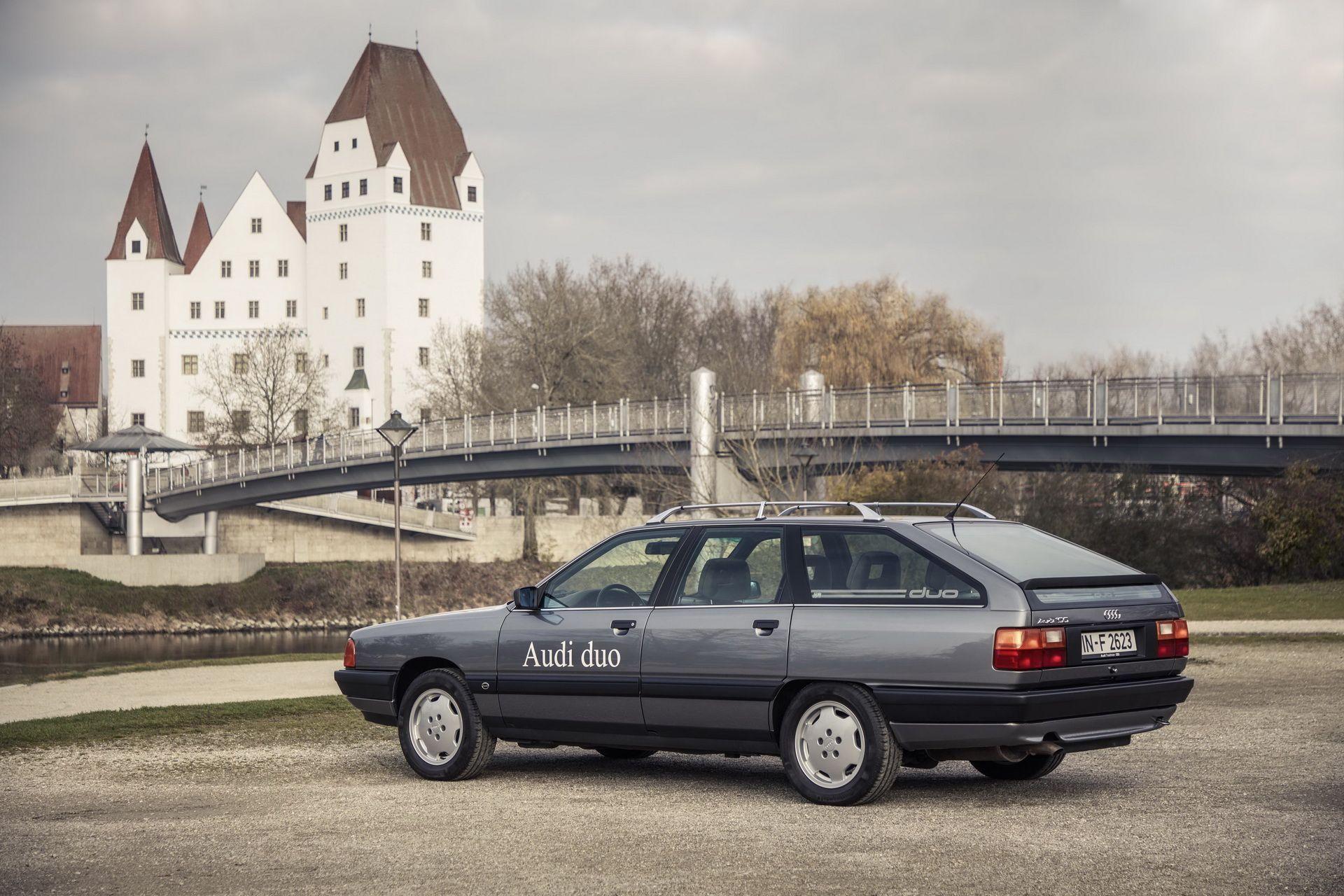 1989-audi-100-quattro-duo-phev-2
