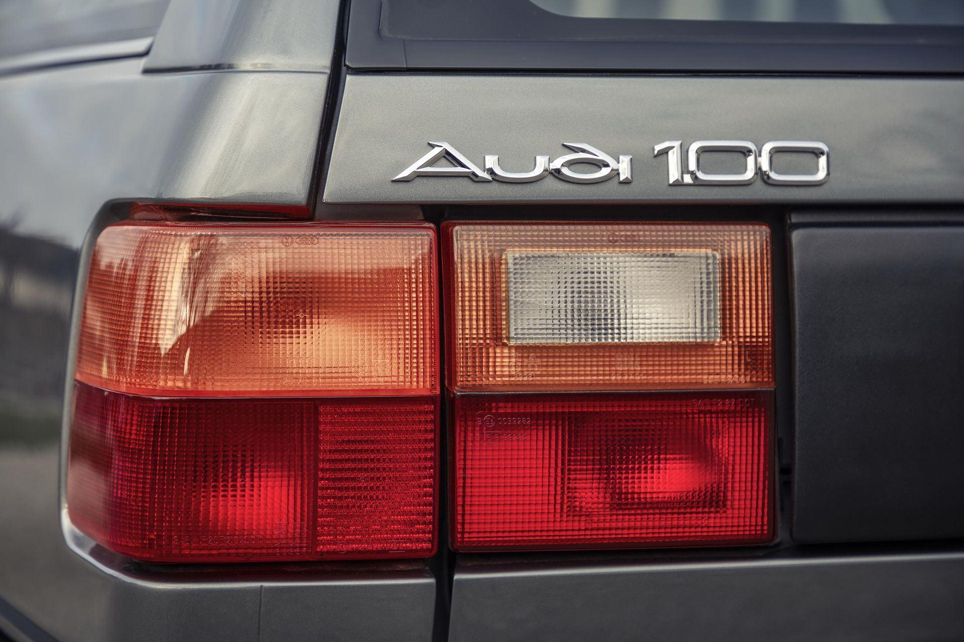 1989-audi-100-quattro-duo-phev-4