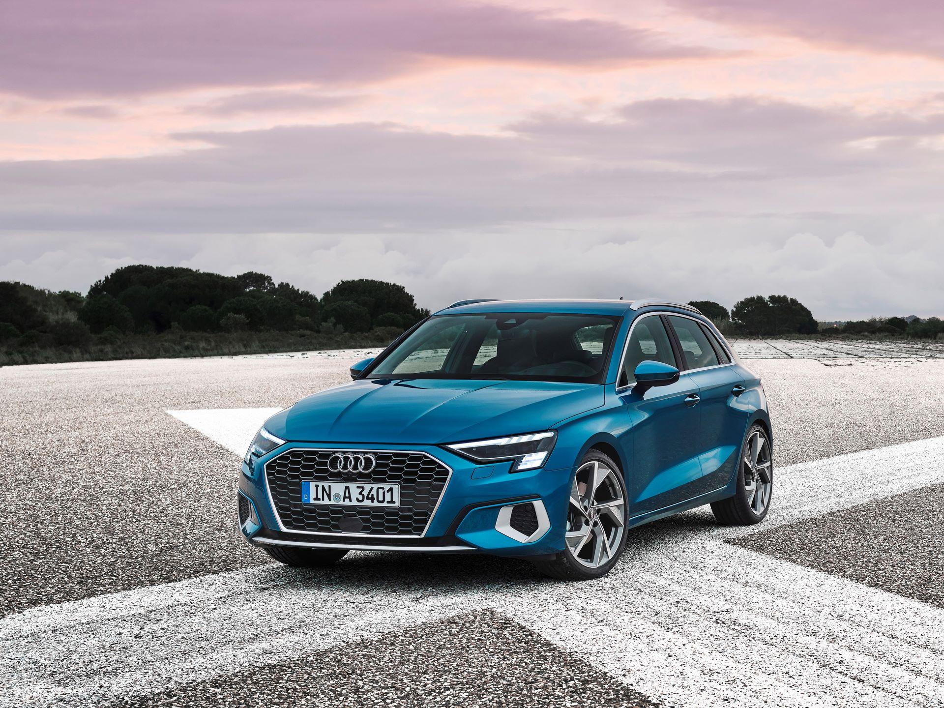 Audi-A3-Sportback-2020-10