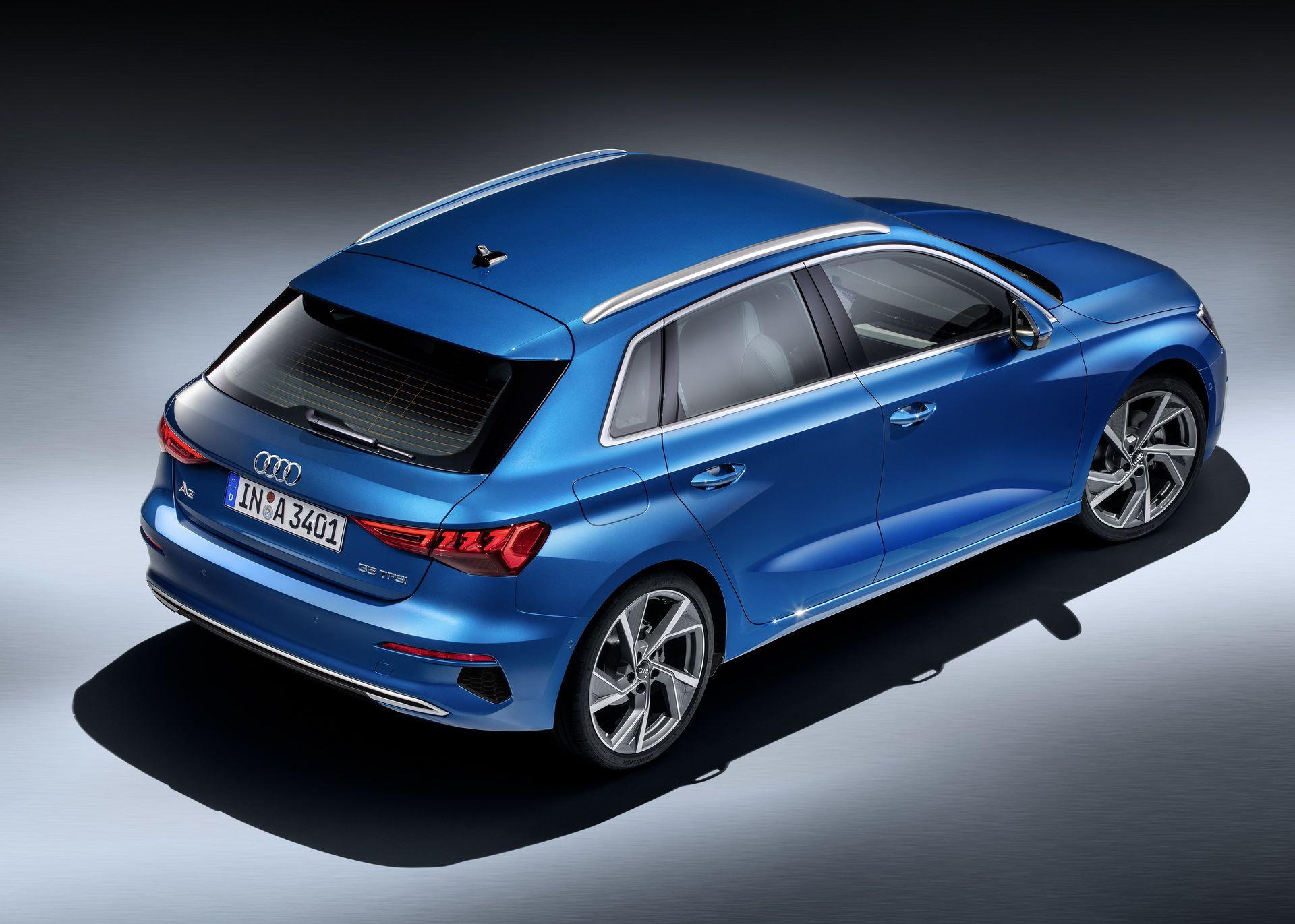 Audi-A3-Sportback-2020-13