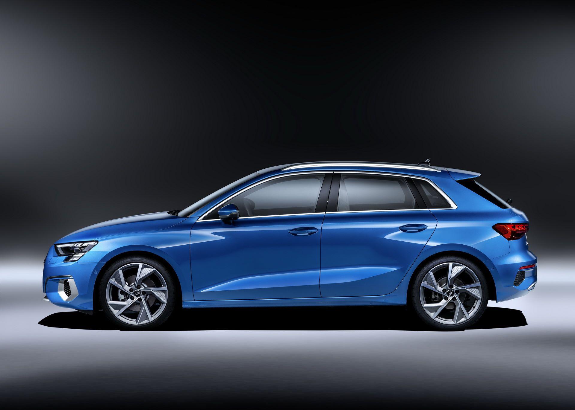 Audi-A3-Sportback-2020-15