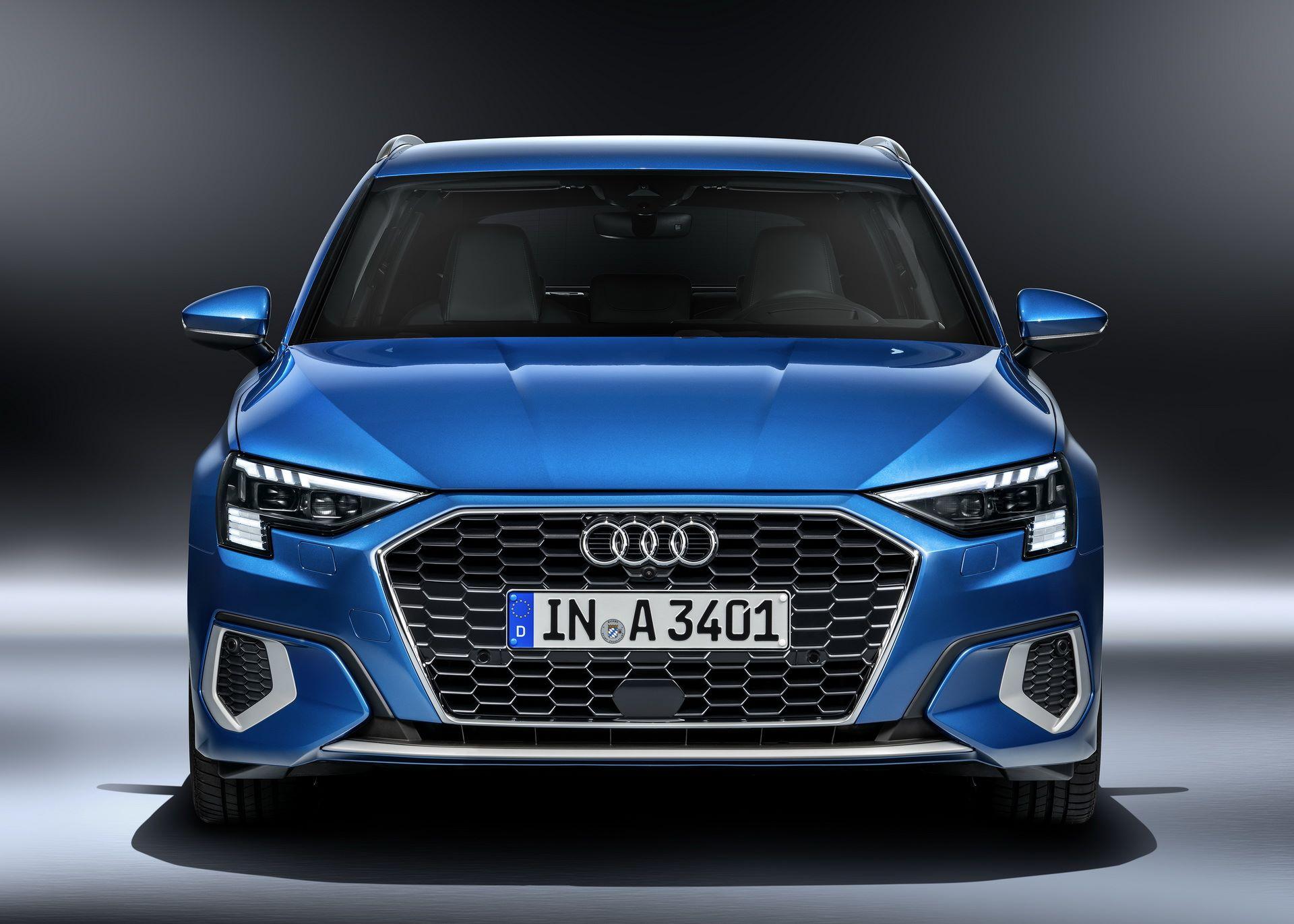 Audi-A3-Sportback-2020-16