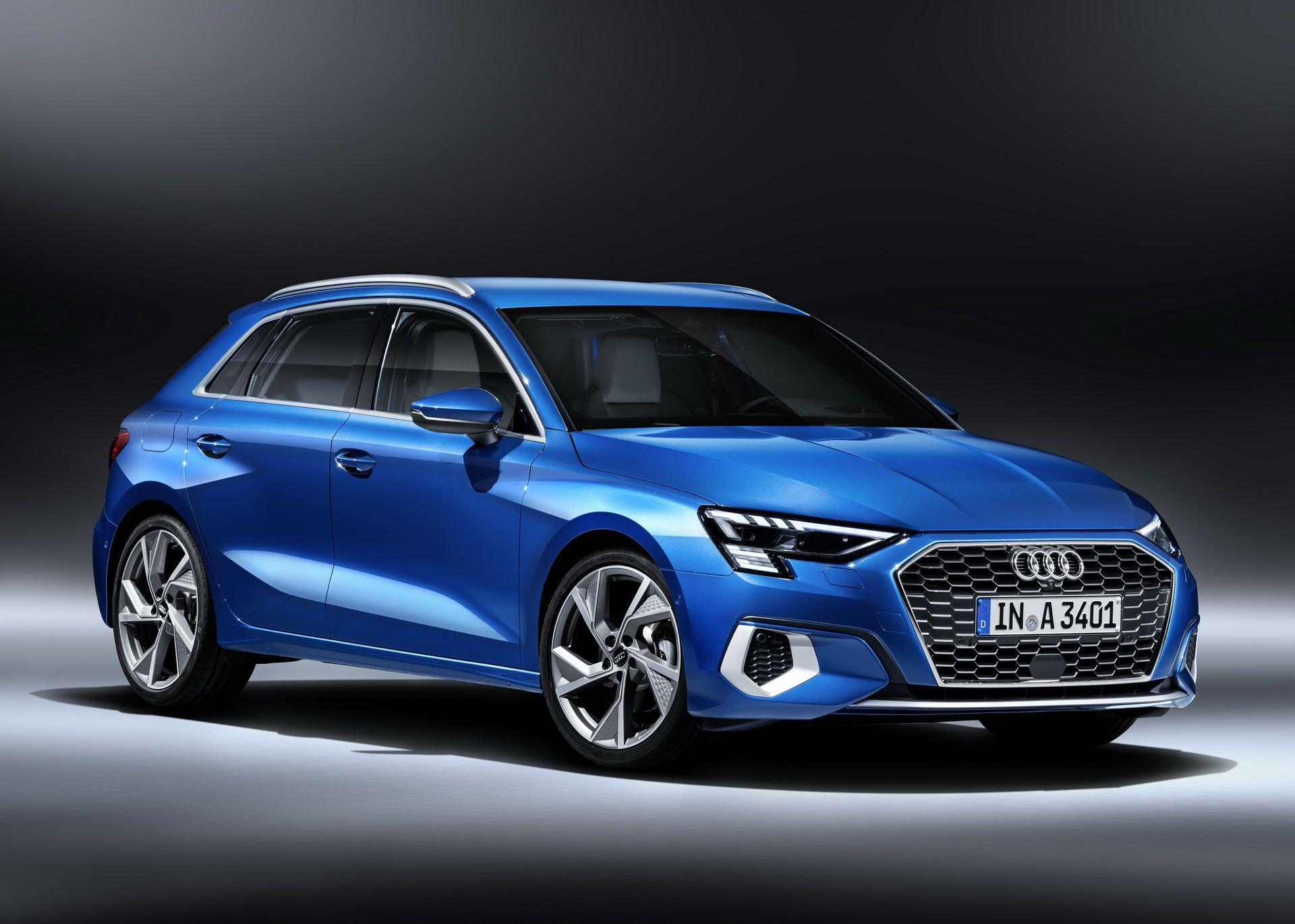 Audi-A3-Sportback-2020-17