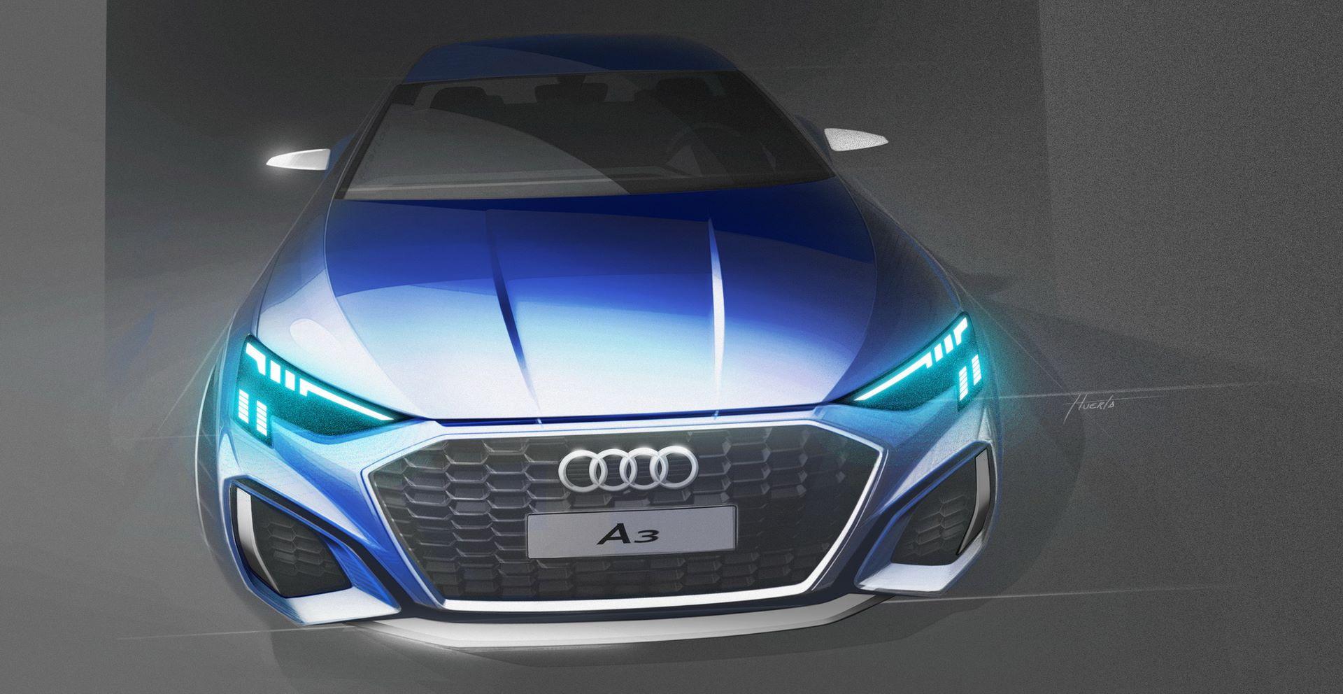 Audi-A3-Sportback-2020-18