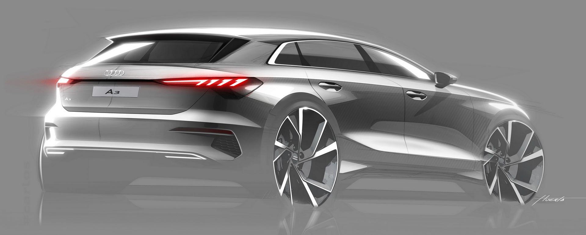 Audi-A3-Sportback-2020-19
