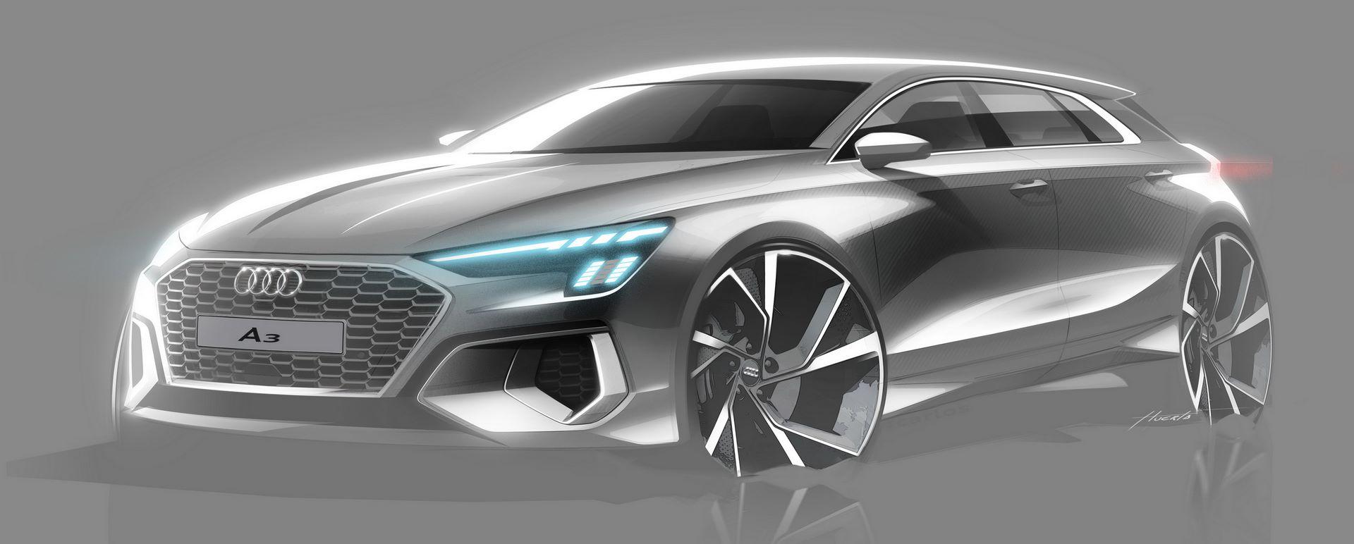 Audi-A3-Sportback-2020-20