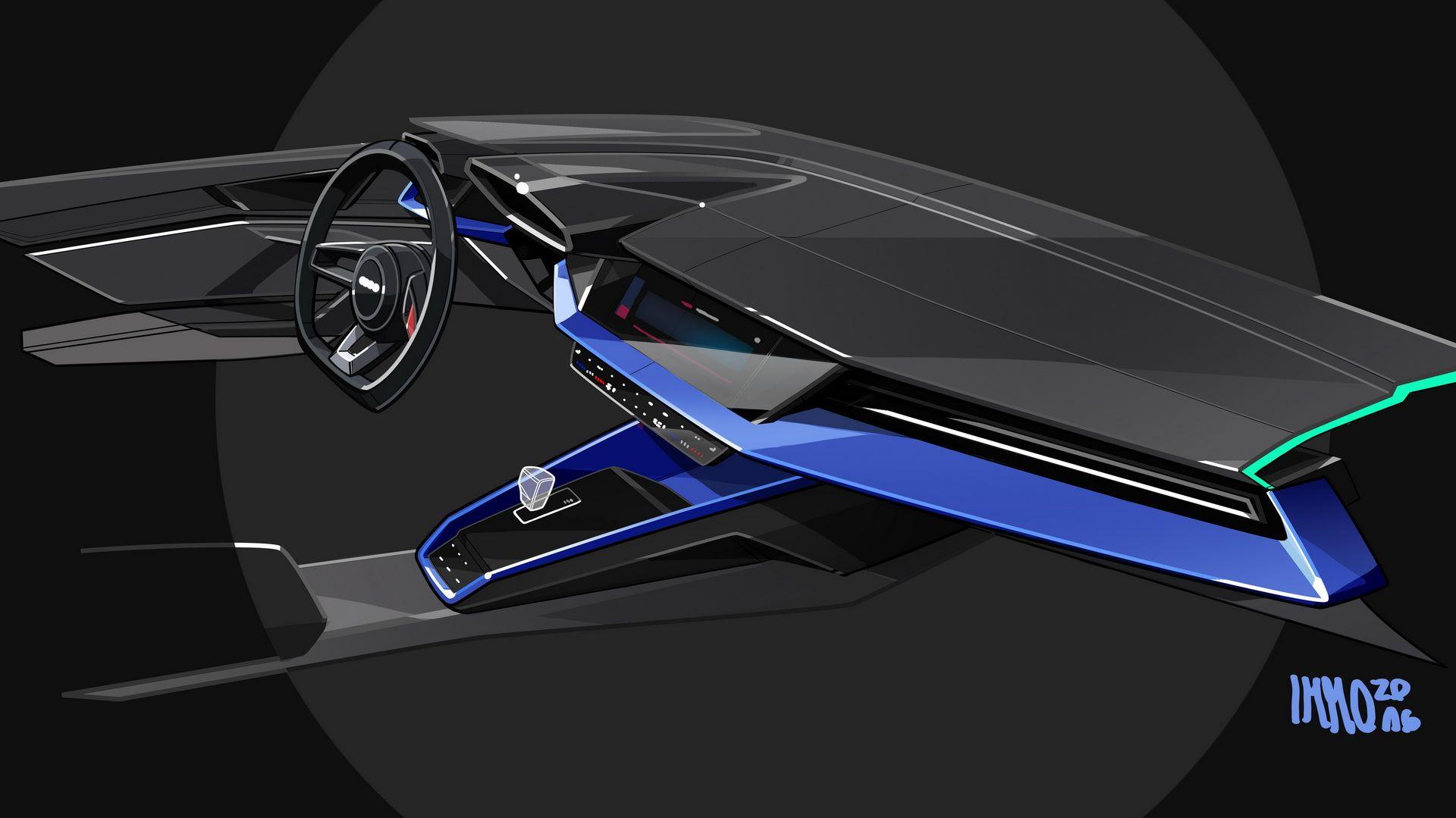 Audi-A3-Sportback-2020-21