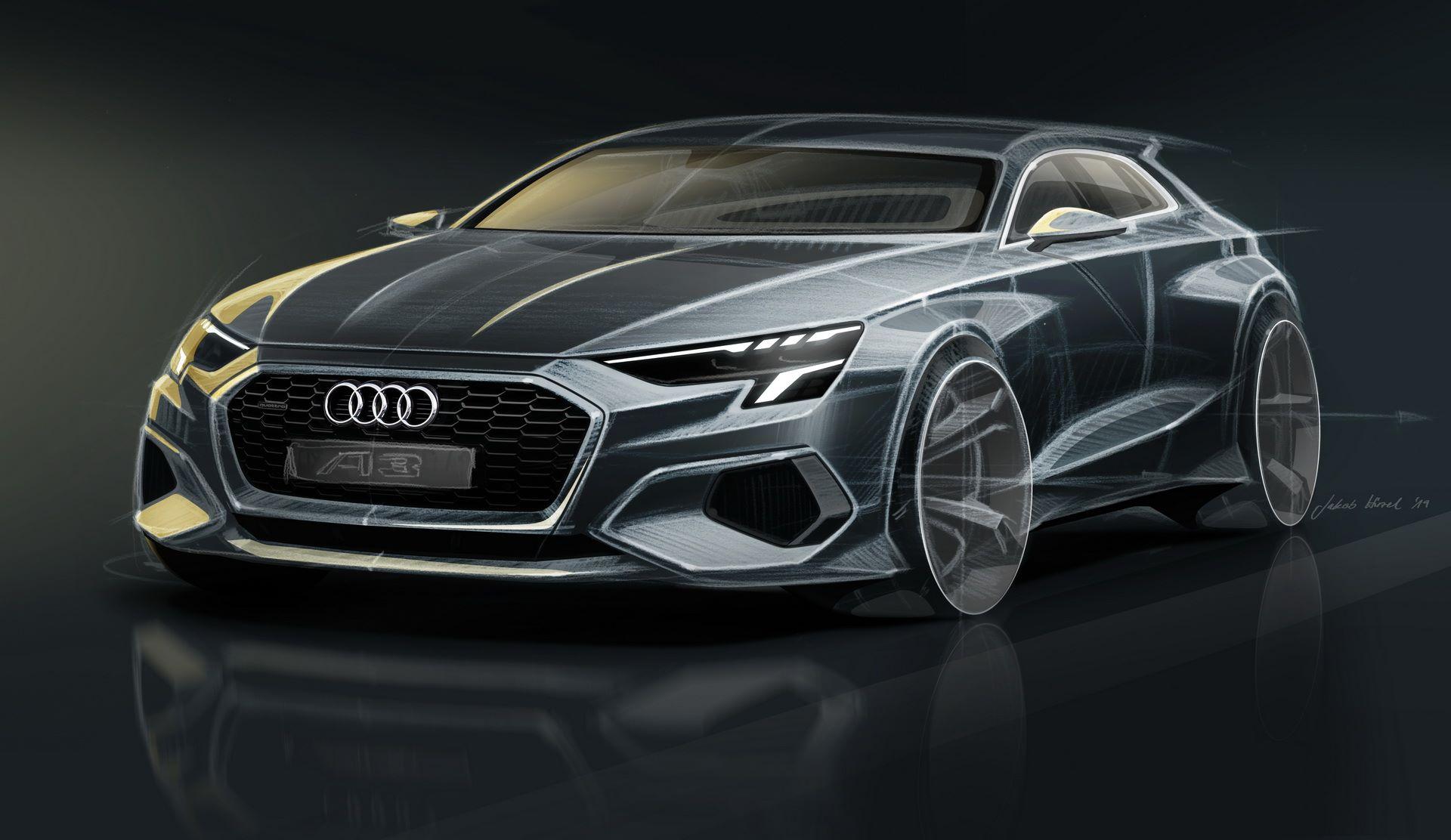 Audi-A3-Sportback-2020-27