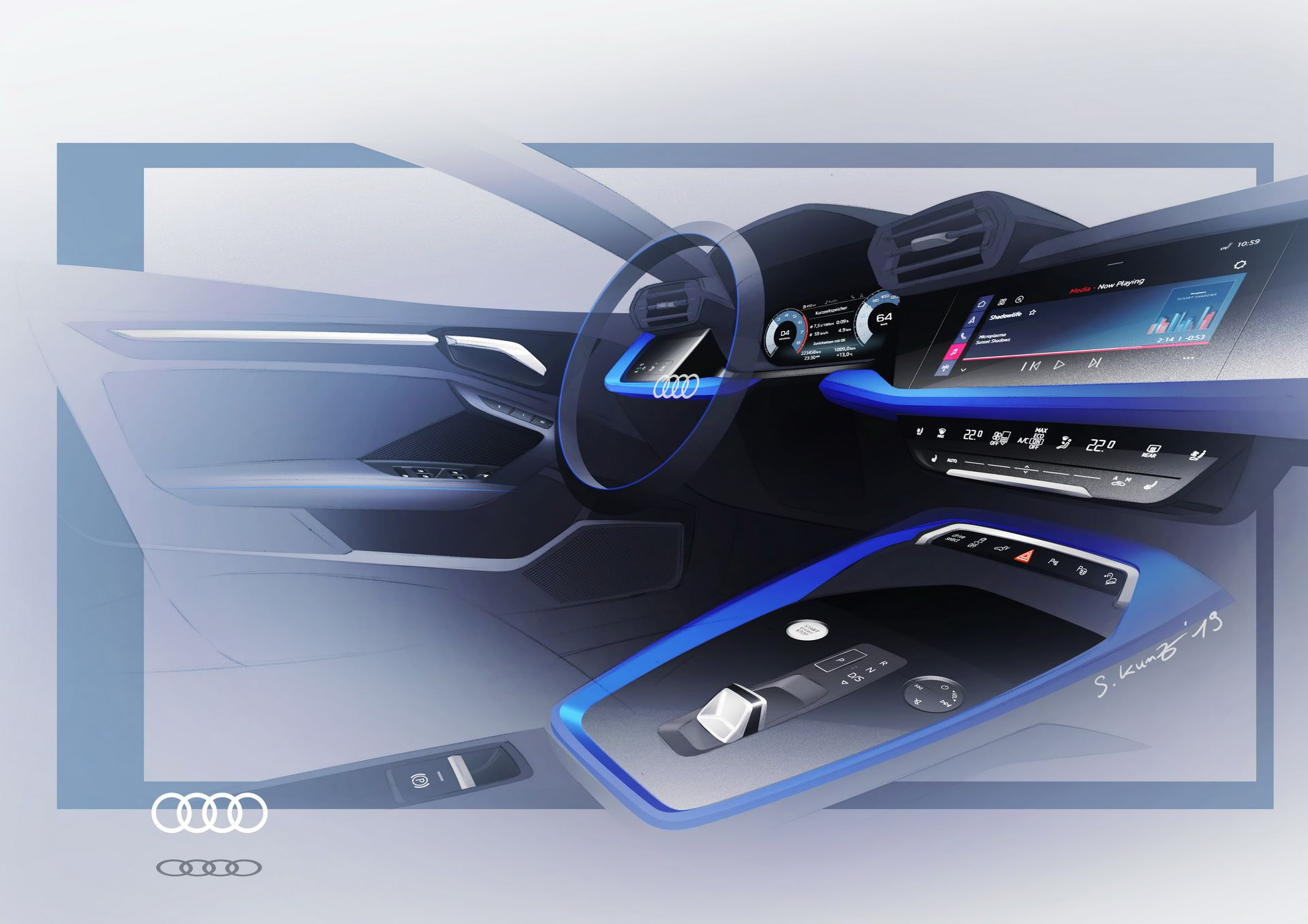 Audi-A3-Sportback-2020-28