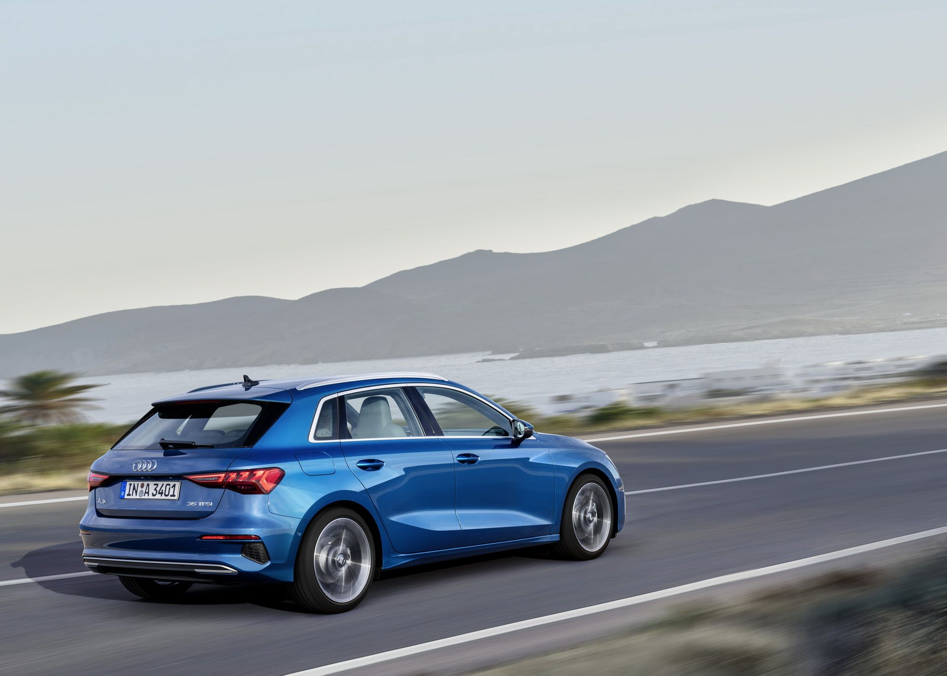 Audi-A3-Sportback-2020-3
