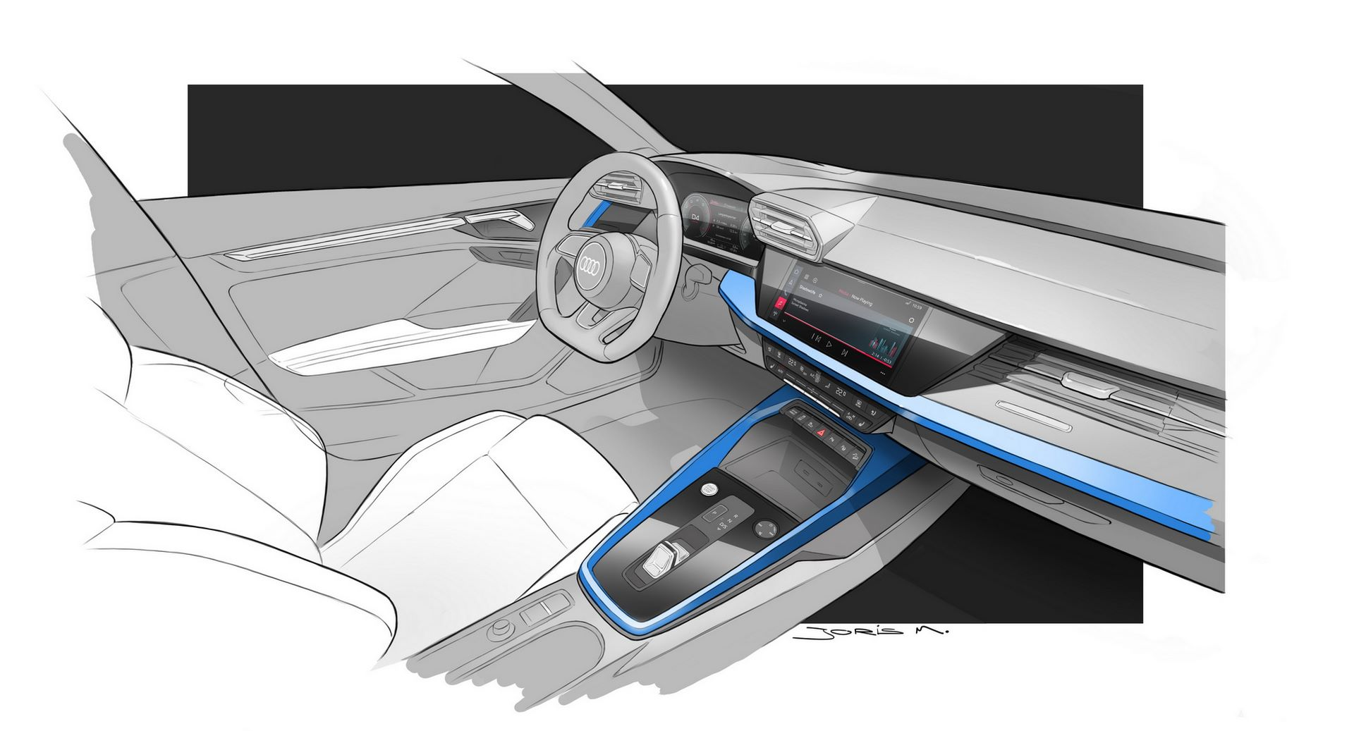Audi-A3-Sportback-2020-30
