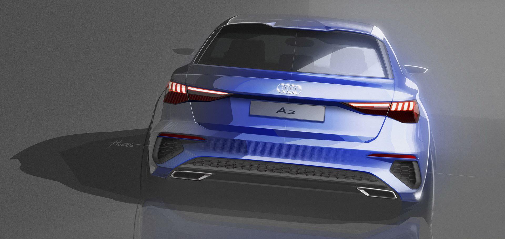 Audi-A3-Sportback-2020-31