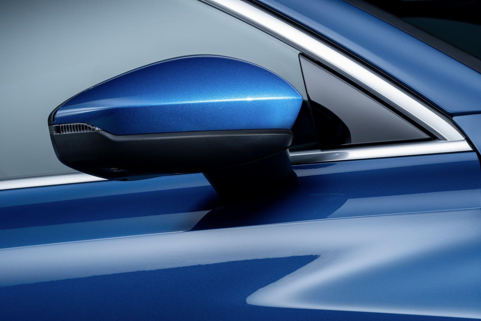 Audi-A3-Sportback-2020-33
