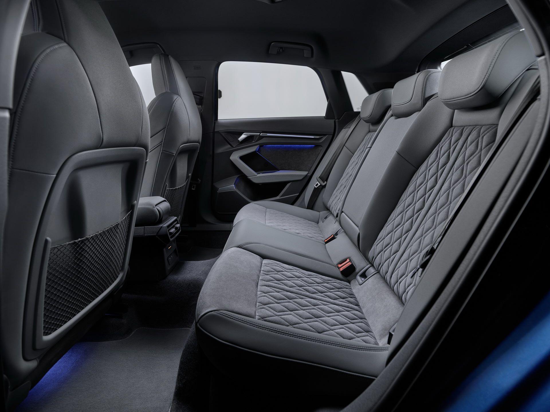 Audi-A3-Sportback-2020-34