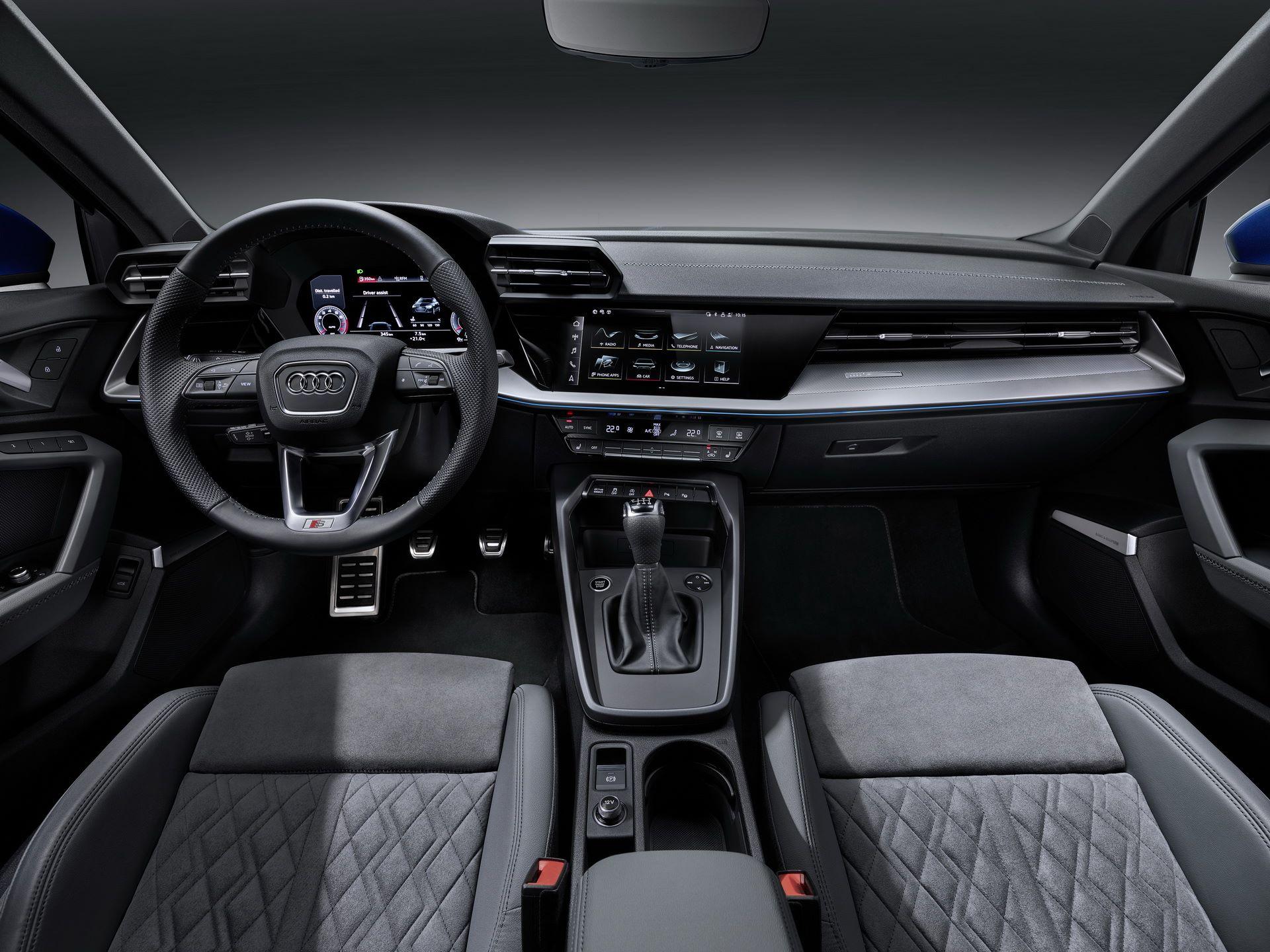 Audi-A3-Sportback-2020-36