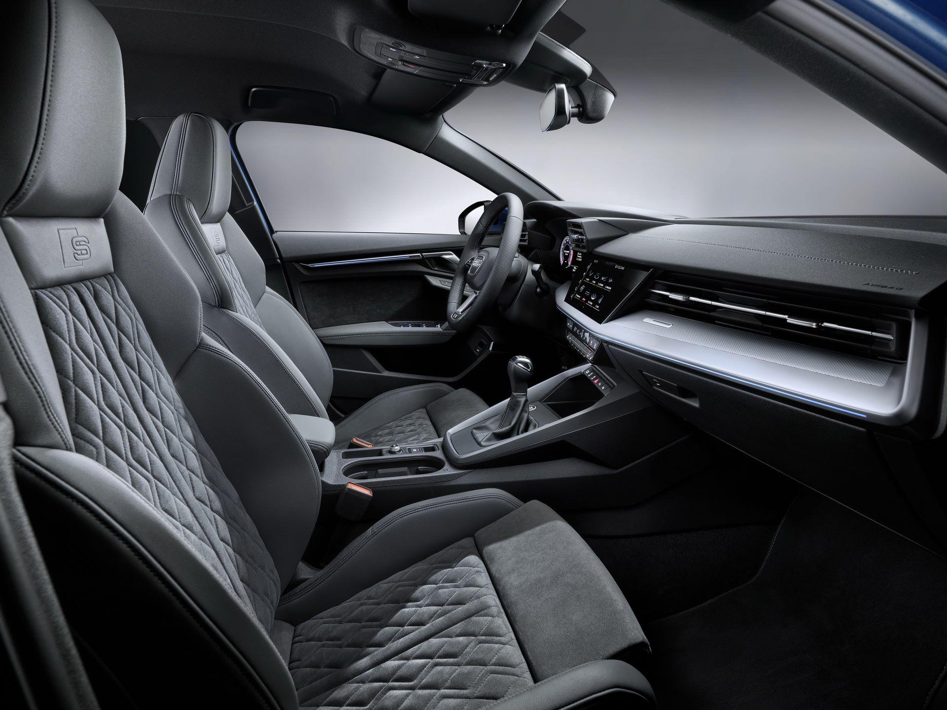 Audi-A3-Sportback-2020-37