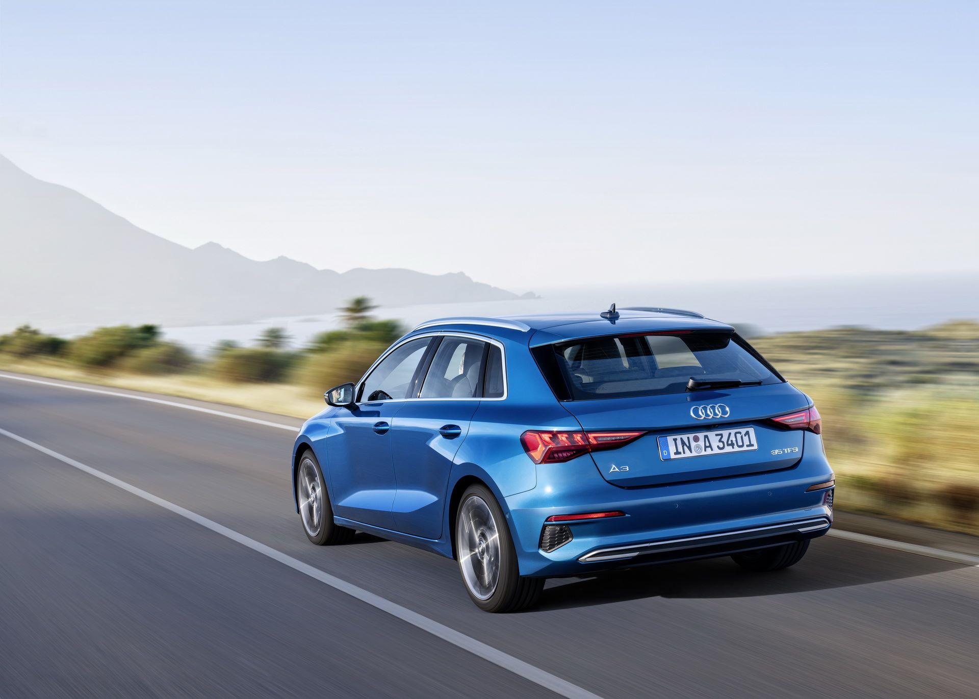 Audi-A3-Sportback-2020-4