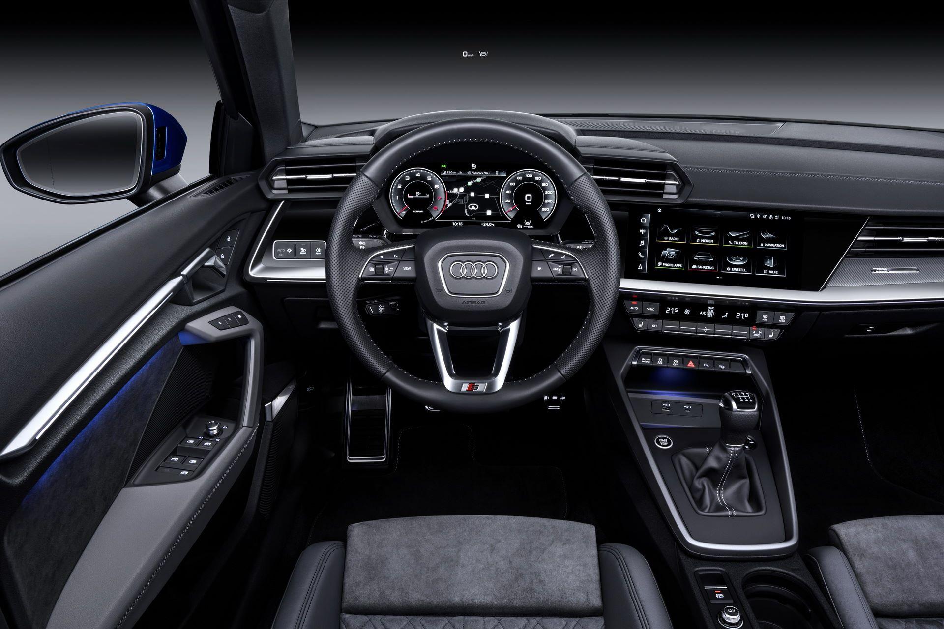 Audi-A3-Sportback-2020-43