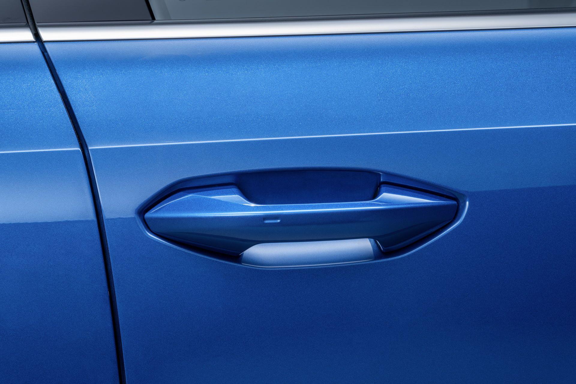 Audi-A3-Sportback-2020-47