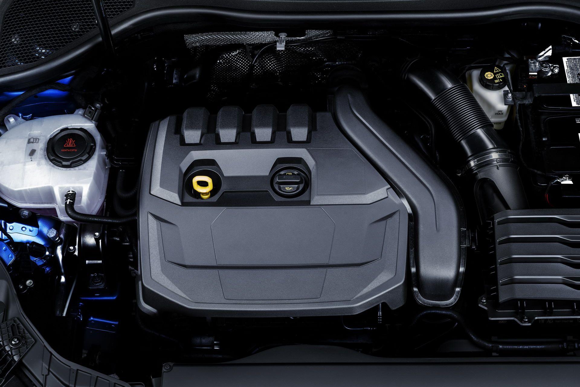 Audi-A3-Sportback-2020-48