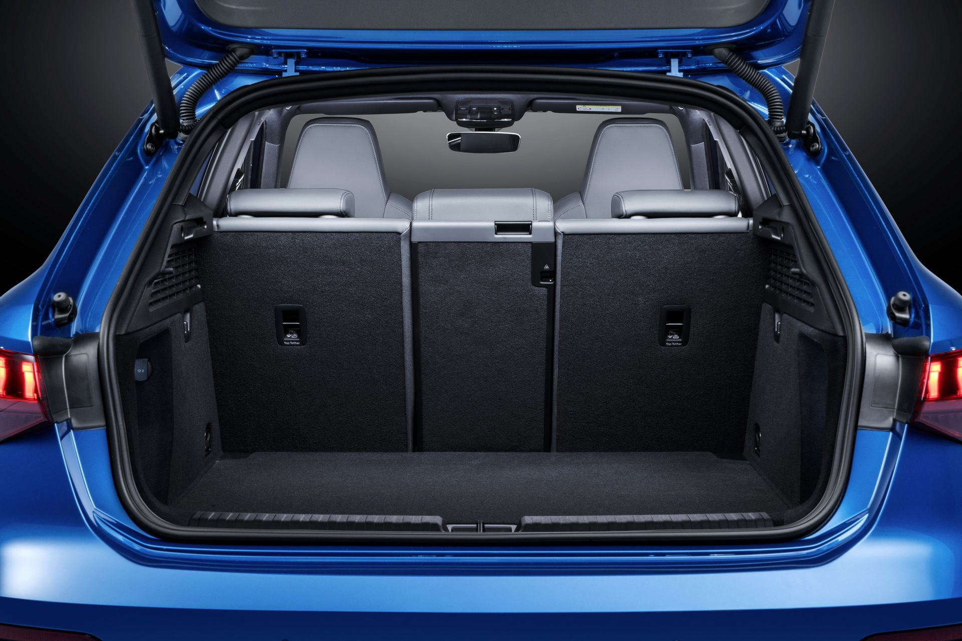 Audi-A3-Sportback-2020-49