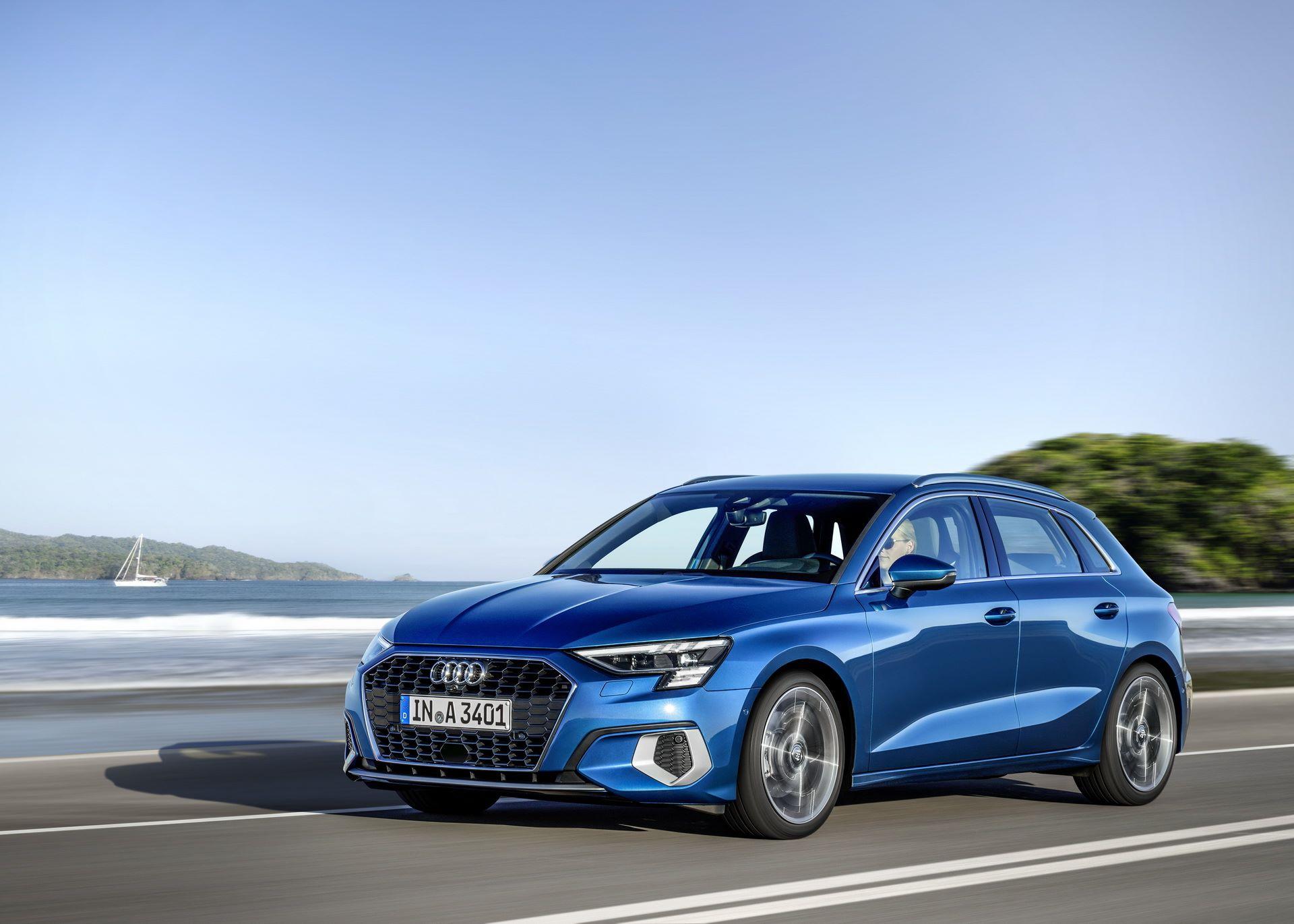 Audi-A3-Sportback-2020-5