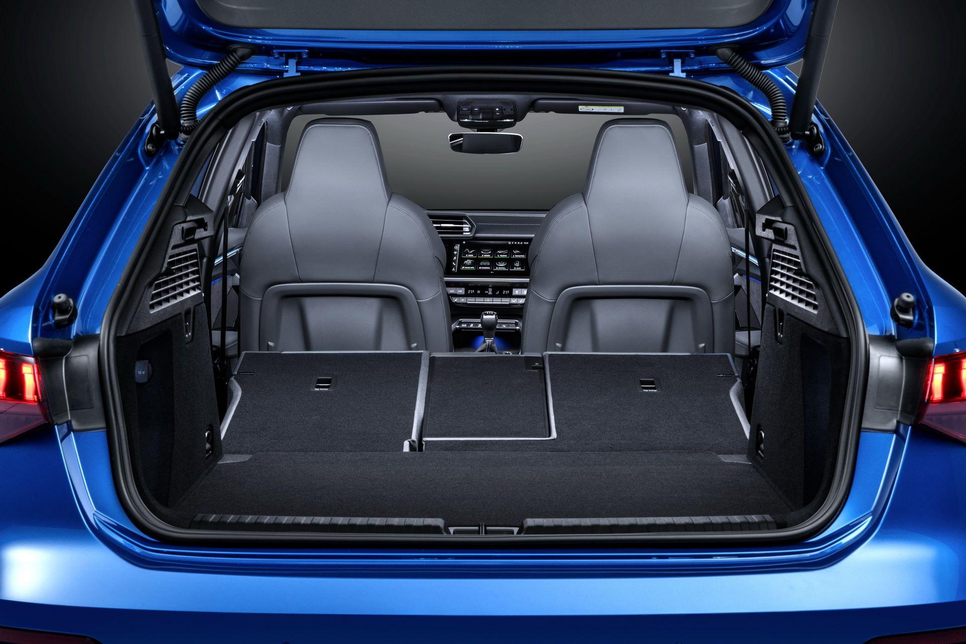 Audi-A3-Sportback-2020-50