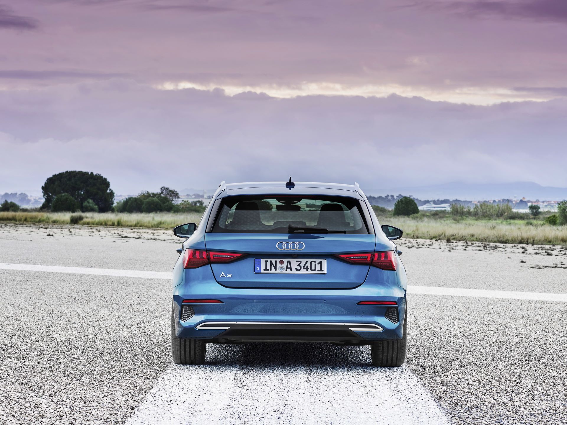 Audi-A3-Sportback-2020-6