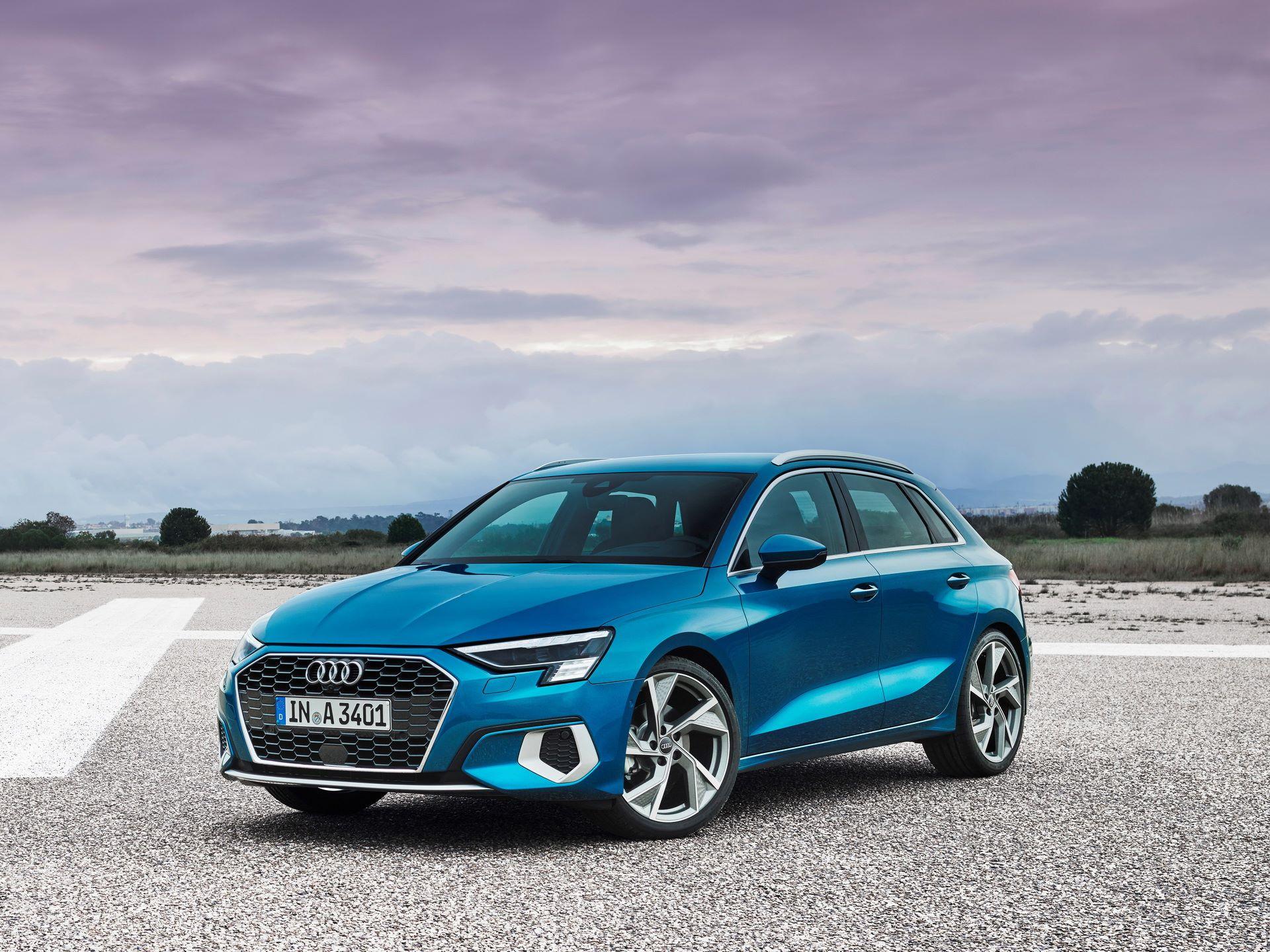 Audi-A3-Sportback-2020-8