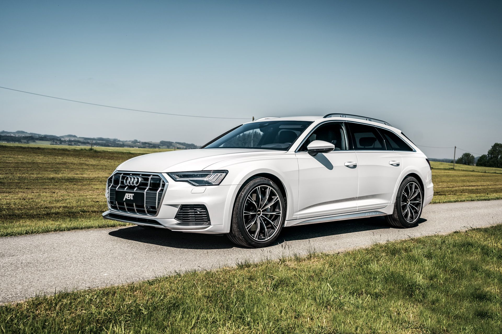 Audi_A6_Allroad_by_ABT_0000