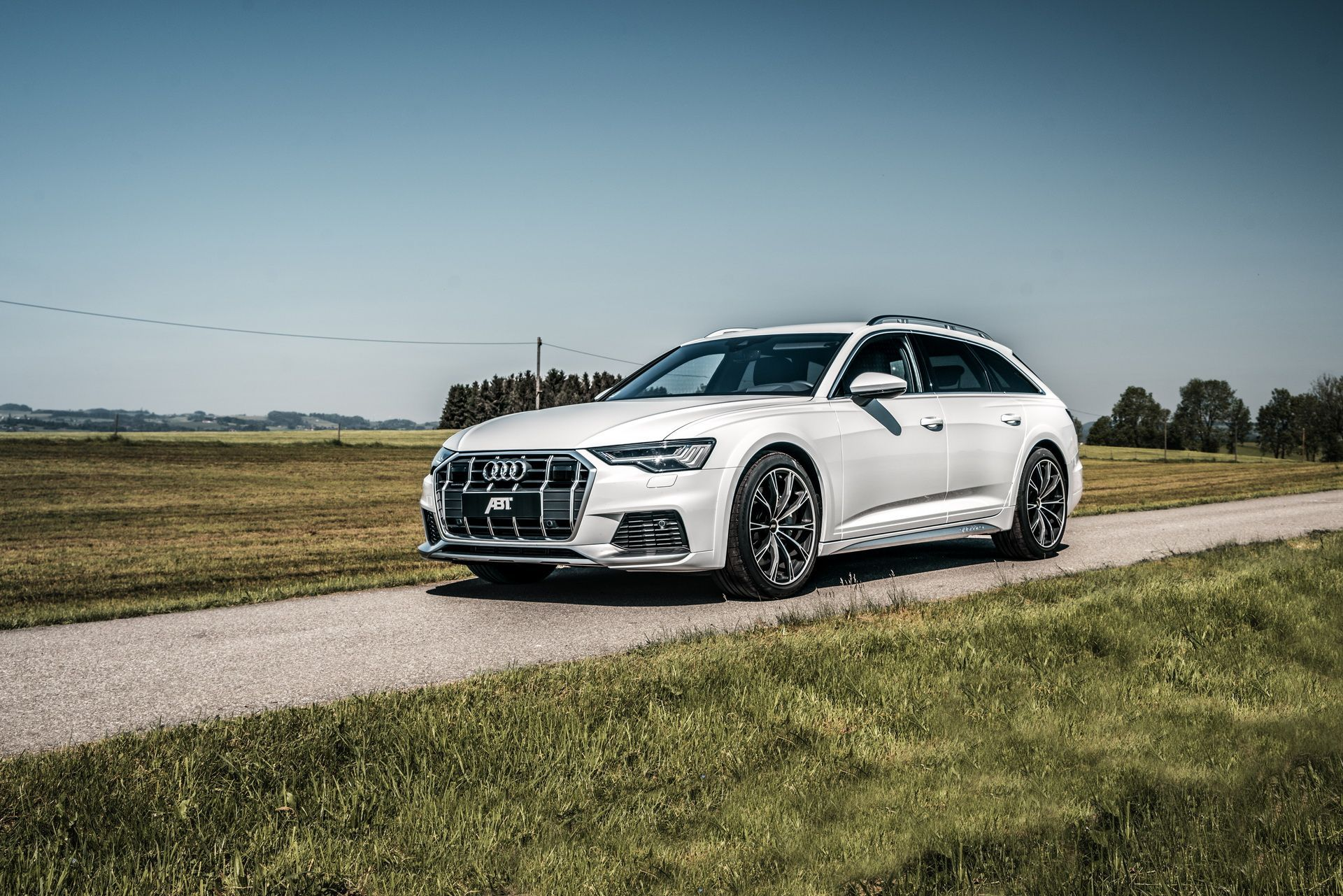 Audi_A6_Allroad_by_ABT_0001