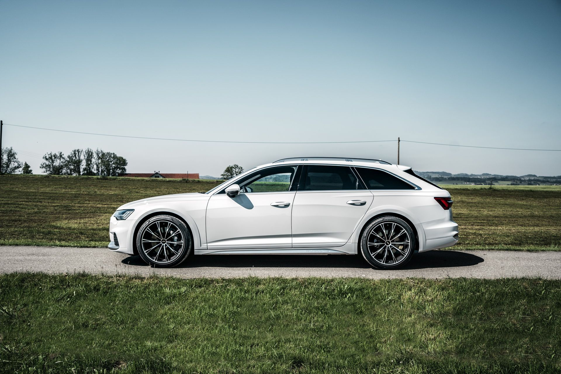 Audi_A6_Allroad_by_ABT_0002