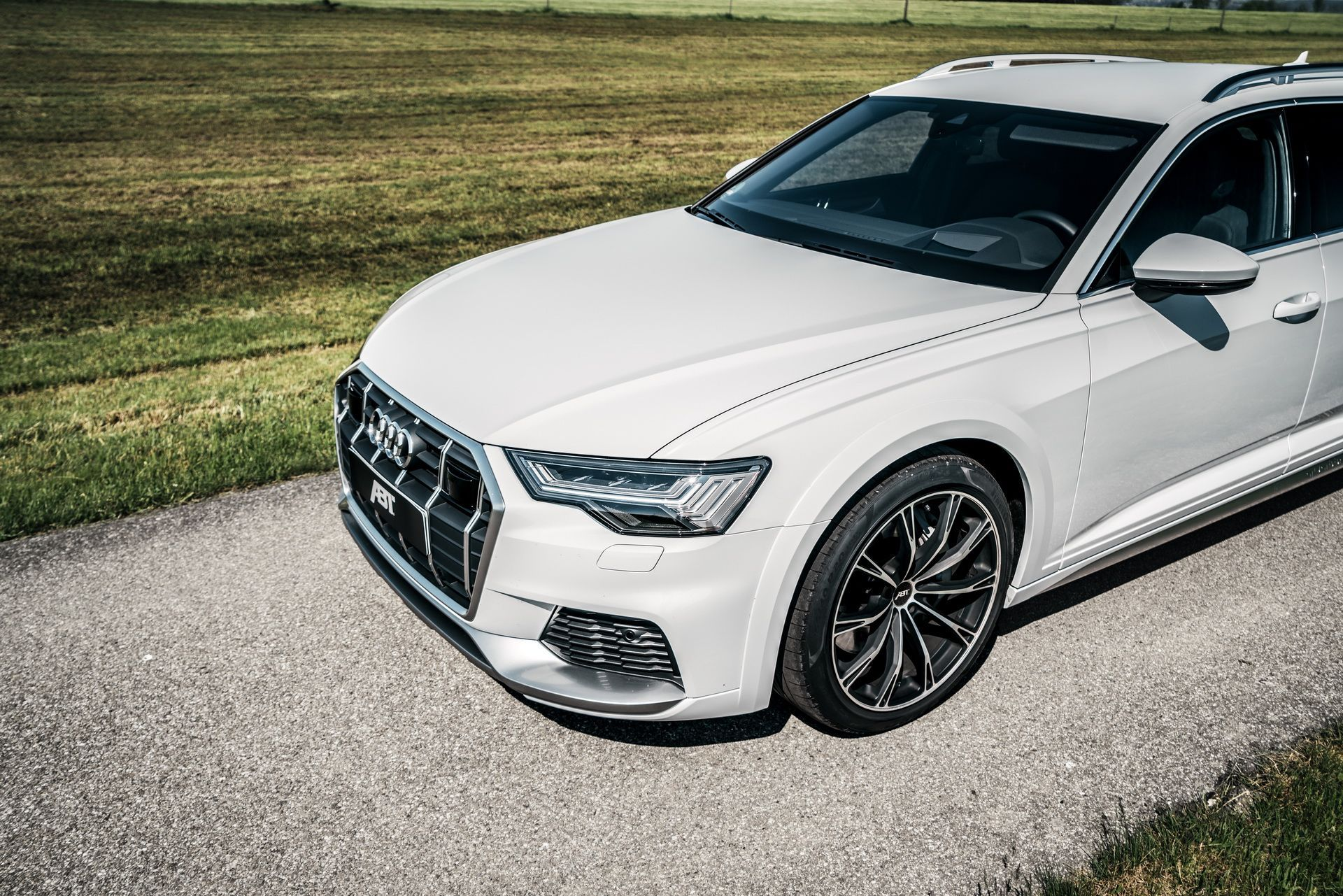 Audi_A6_Allroad_by_ABT_0003